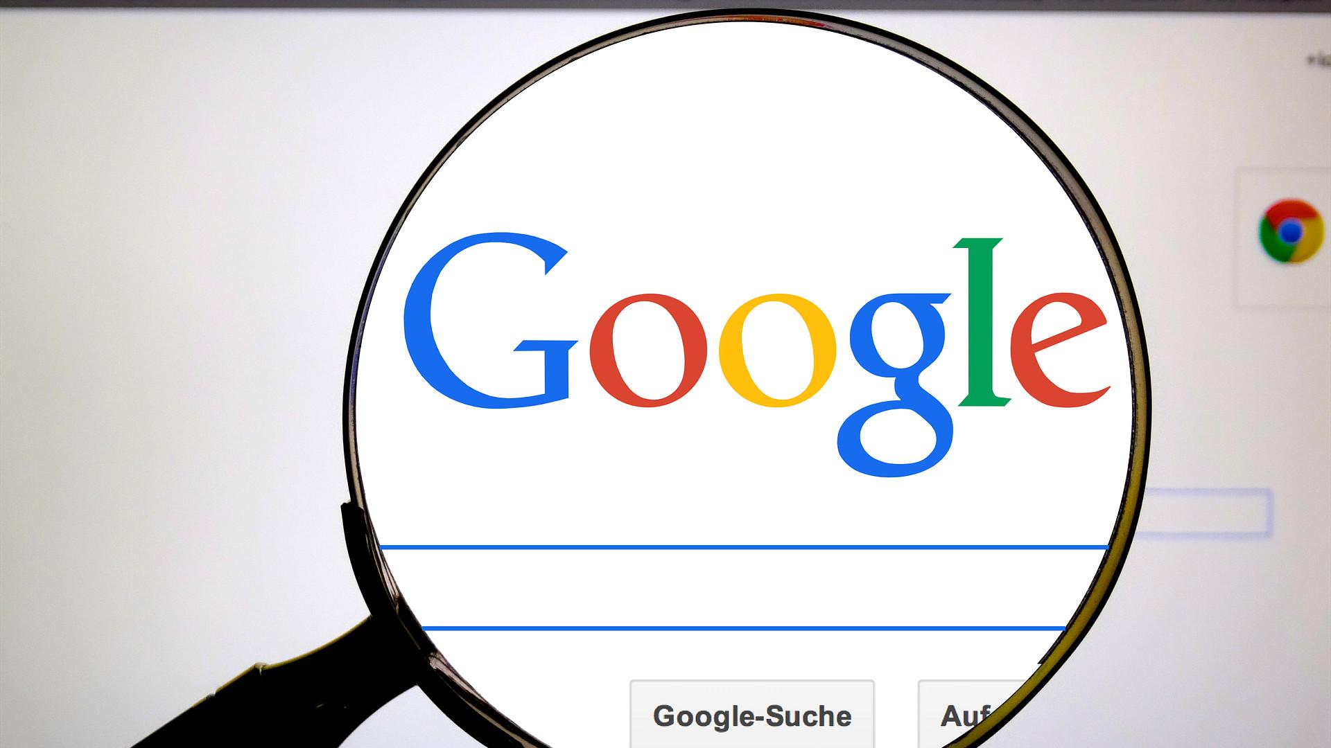 Novo recurso do Google te ajuda a achar emprego; saiba como