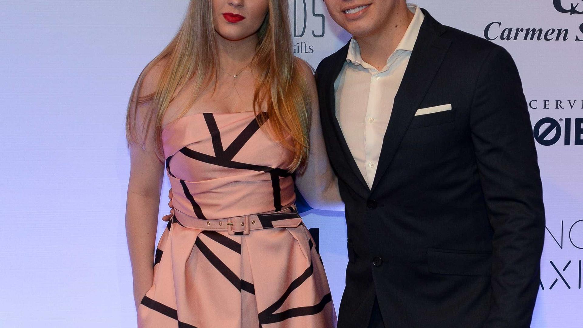 Whindersson se pronuncia sobre vazamento de nude de Luísa Sonza