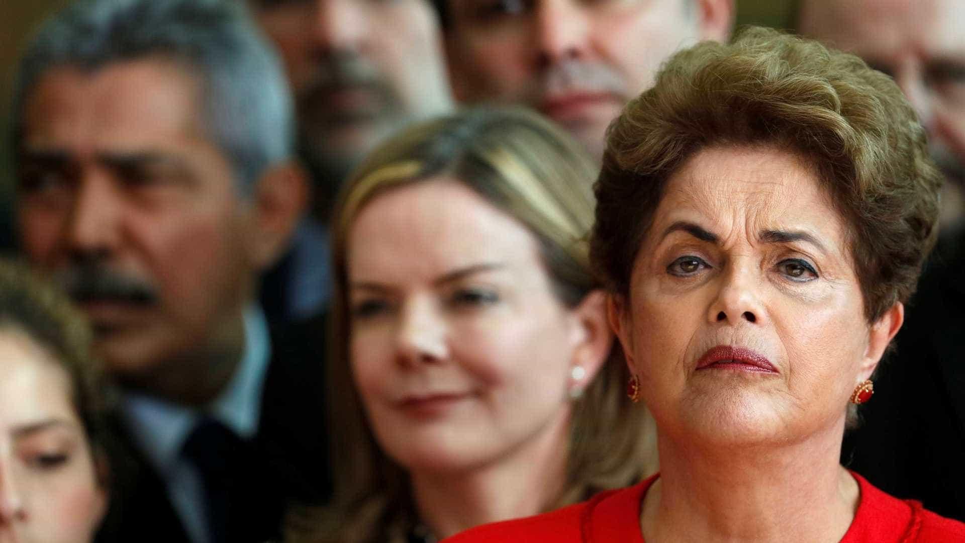 Festival de Berlim deve ter ato pró-Lula e Dilma antes de 'O Processo'