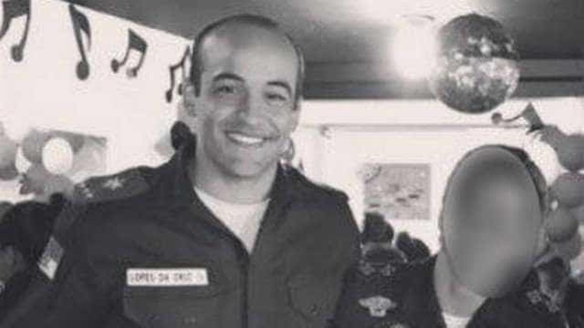 Subcomandante de UPP foi morto 20 minutos após deixar a DH