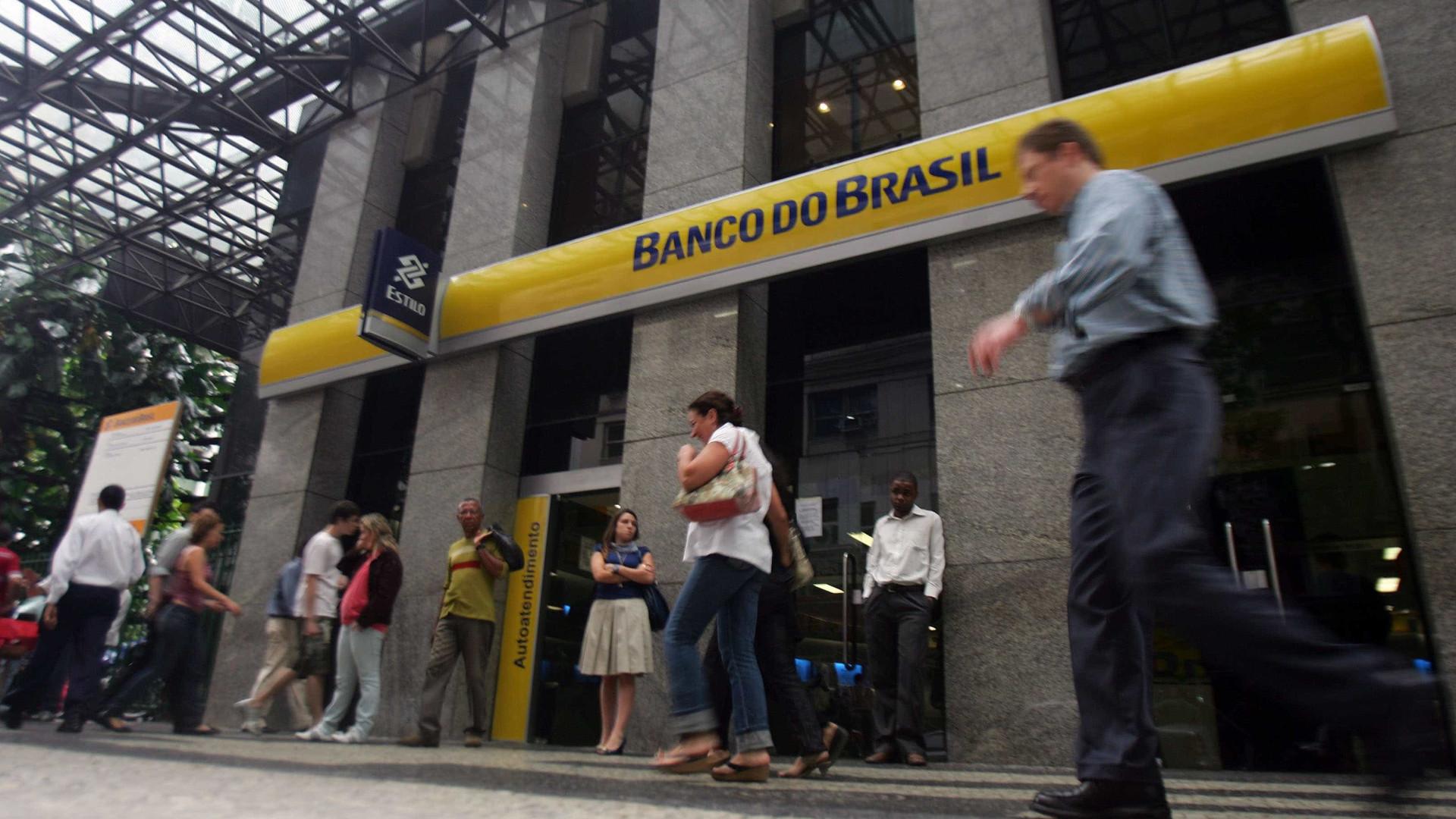 Banco Votorantim registra lucro líquido de R$ 582 milhões em 2017