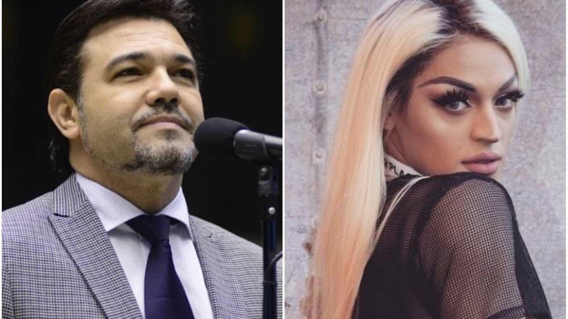 Marco Feliciano critica sucesso de Pabllo Vittar: 'Imposição'