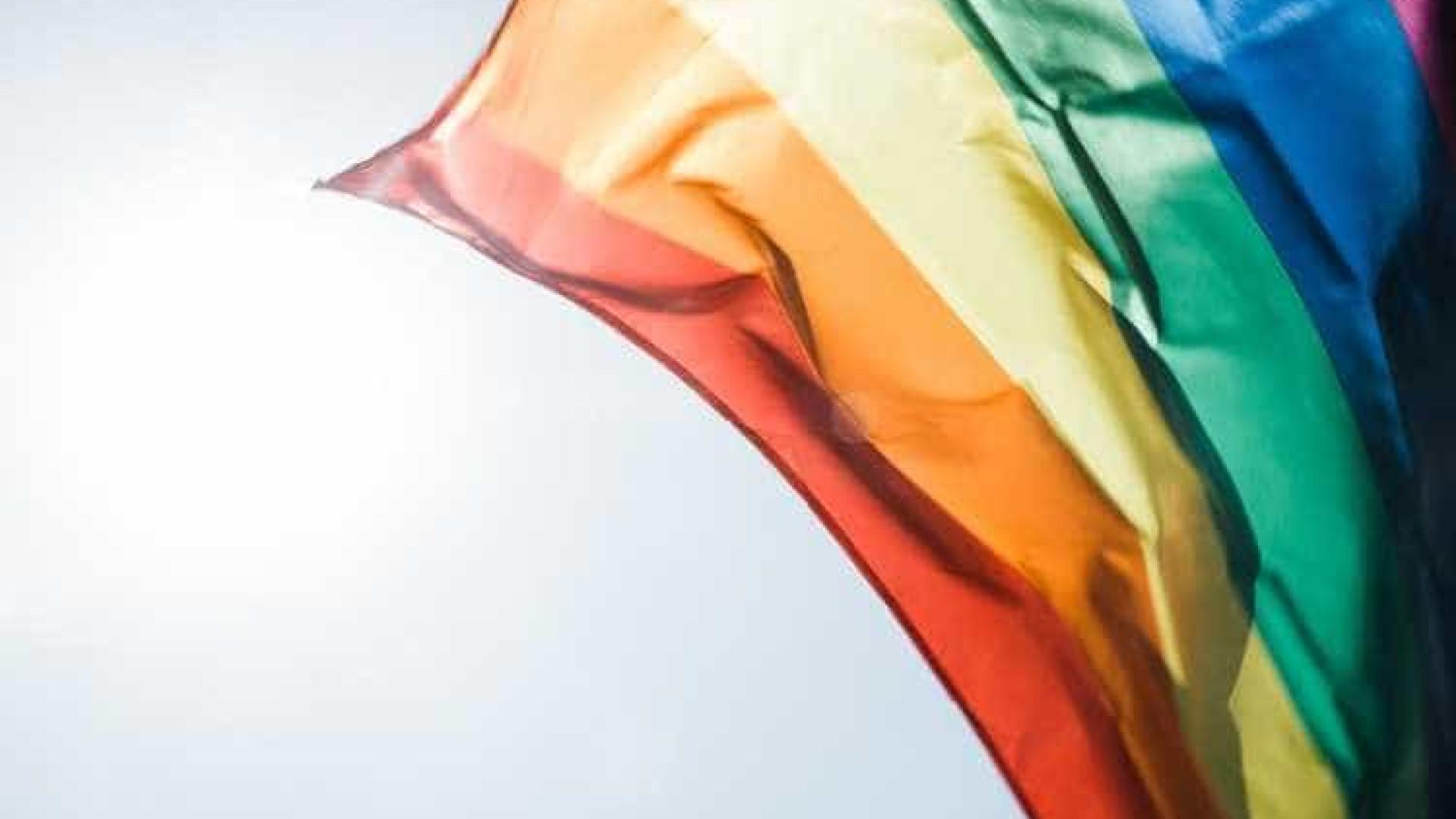 Transexual é agredida e ameaçada de morte pelo ex-marido no Rio