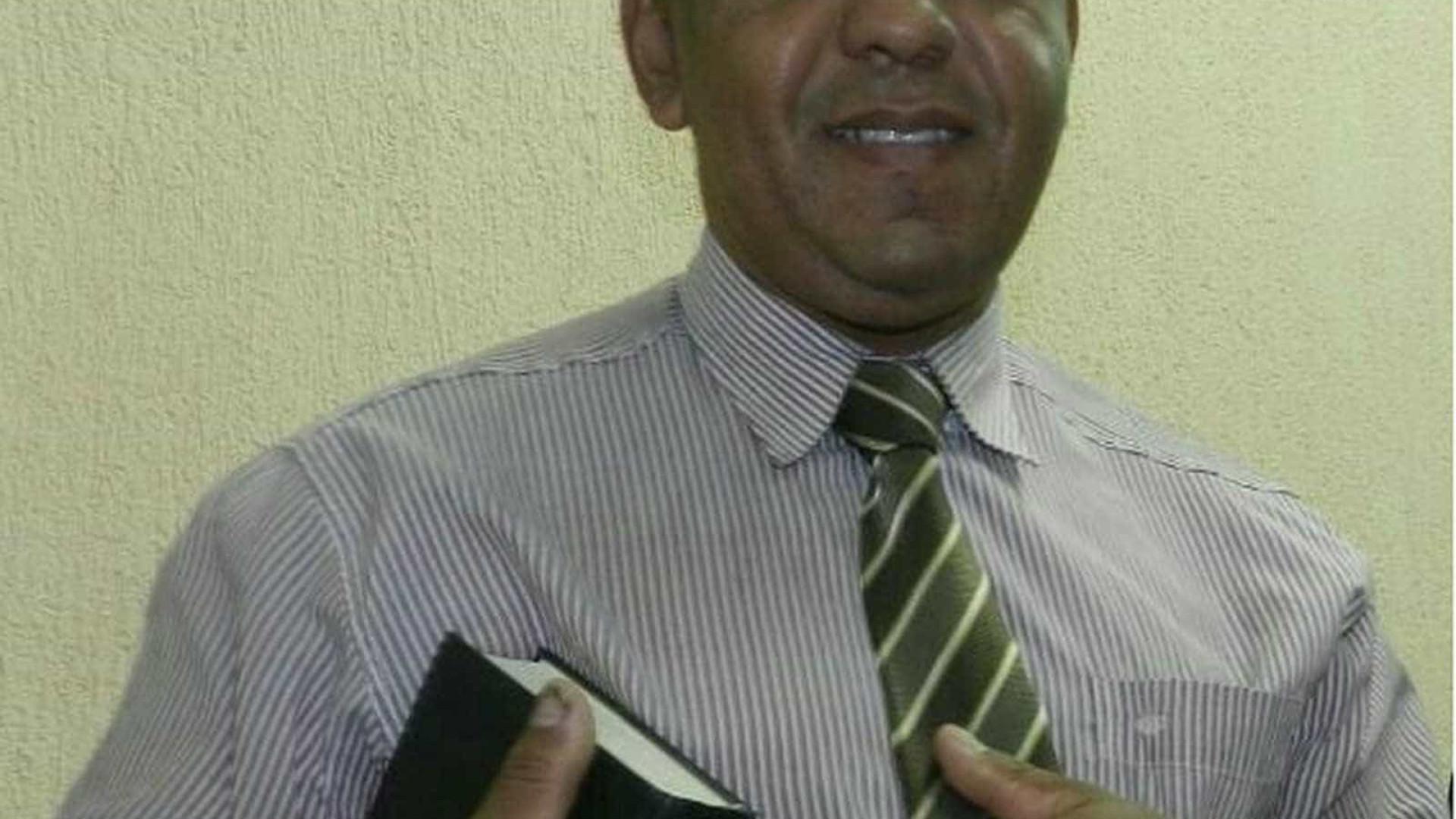Pastor evangélico é morto a tiros em frente a filha em SP