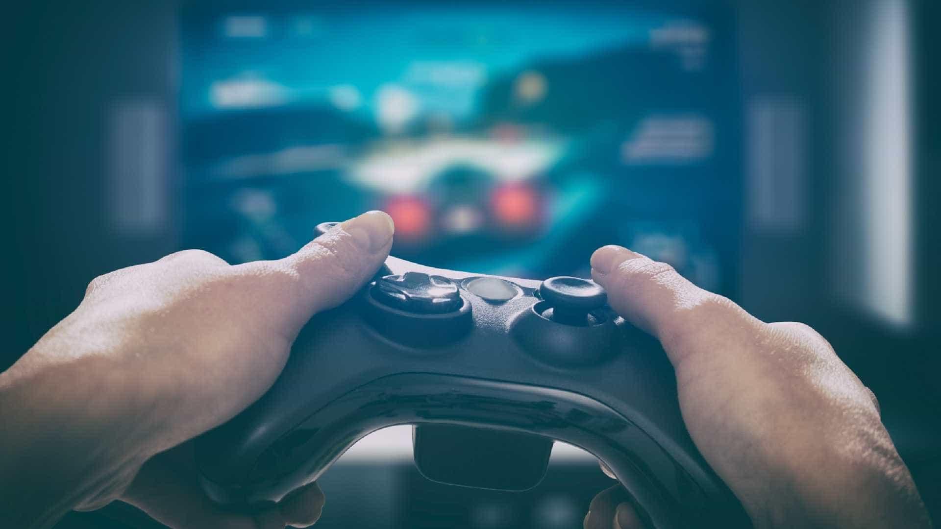 Confira a lista de jogos deste mês do PlayStation Plus