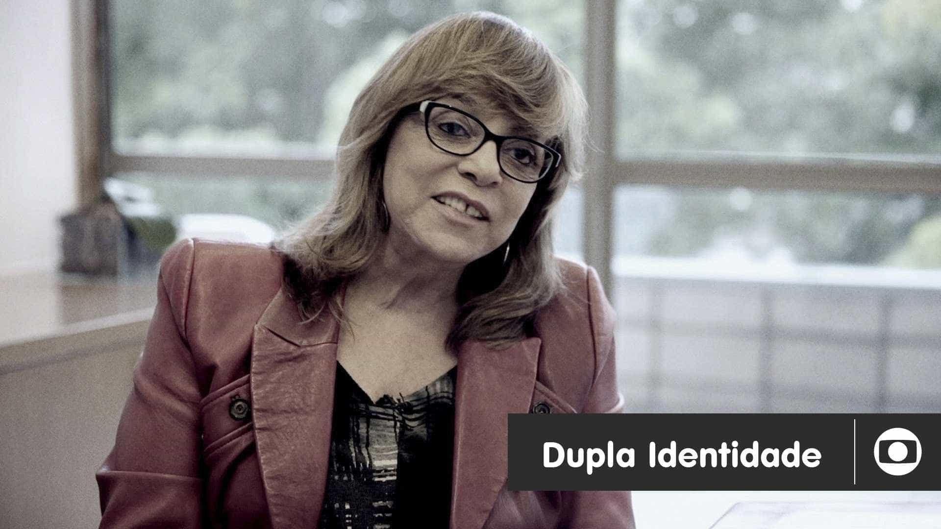A vida humana vale pouco', diz Glória Perez após soltura de Macarrão