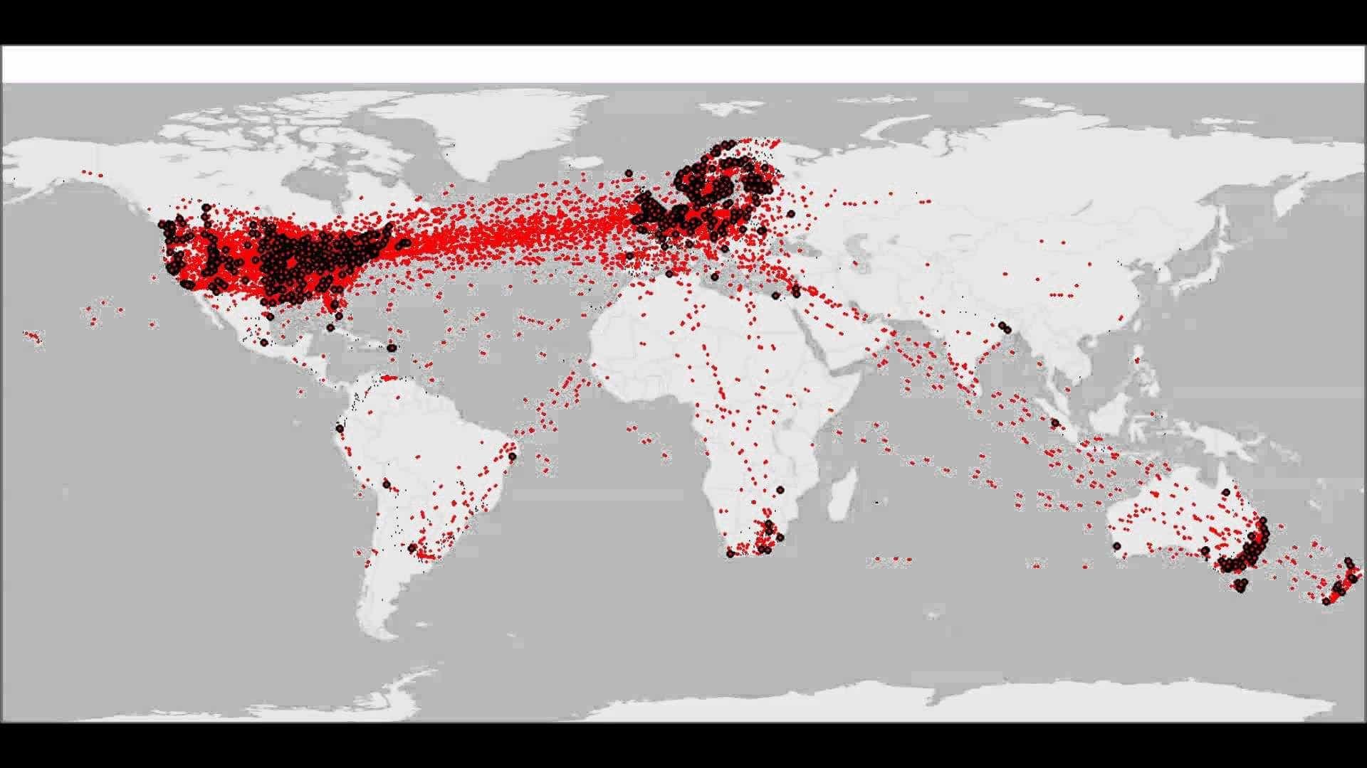 maior árvore genealógica do mundo eua mapeiam 13 milhões de pessoas