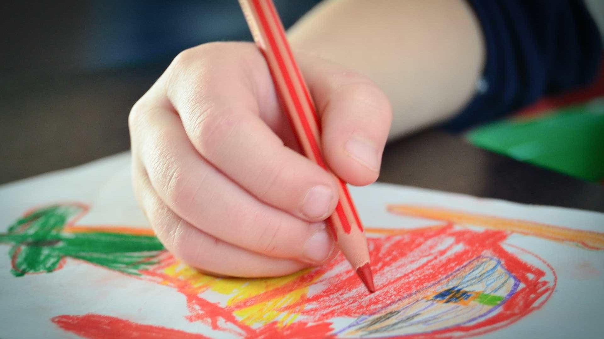 Pedagogia Waldorf se expande e abre primeira faculdade no país