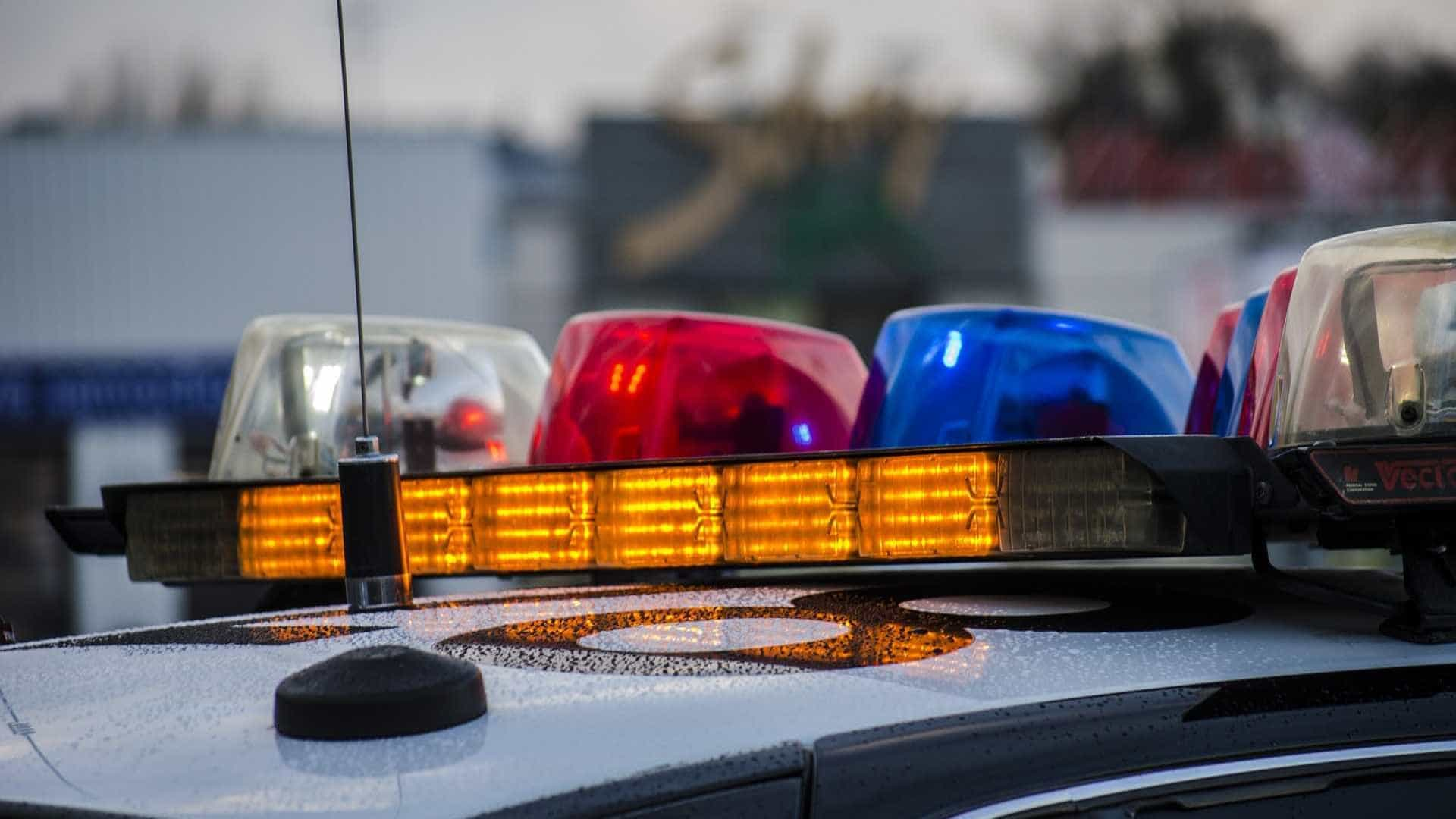 Suspeito de estuprar filha de 4 anos da empregada é preso