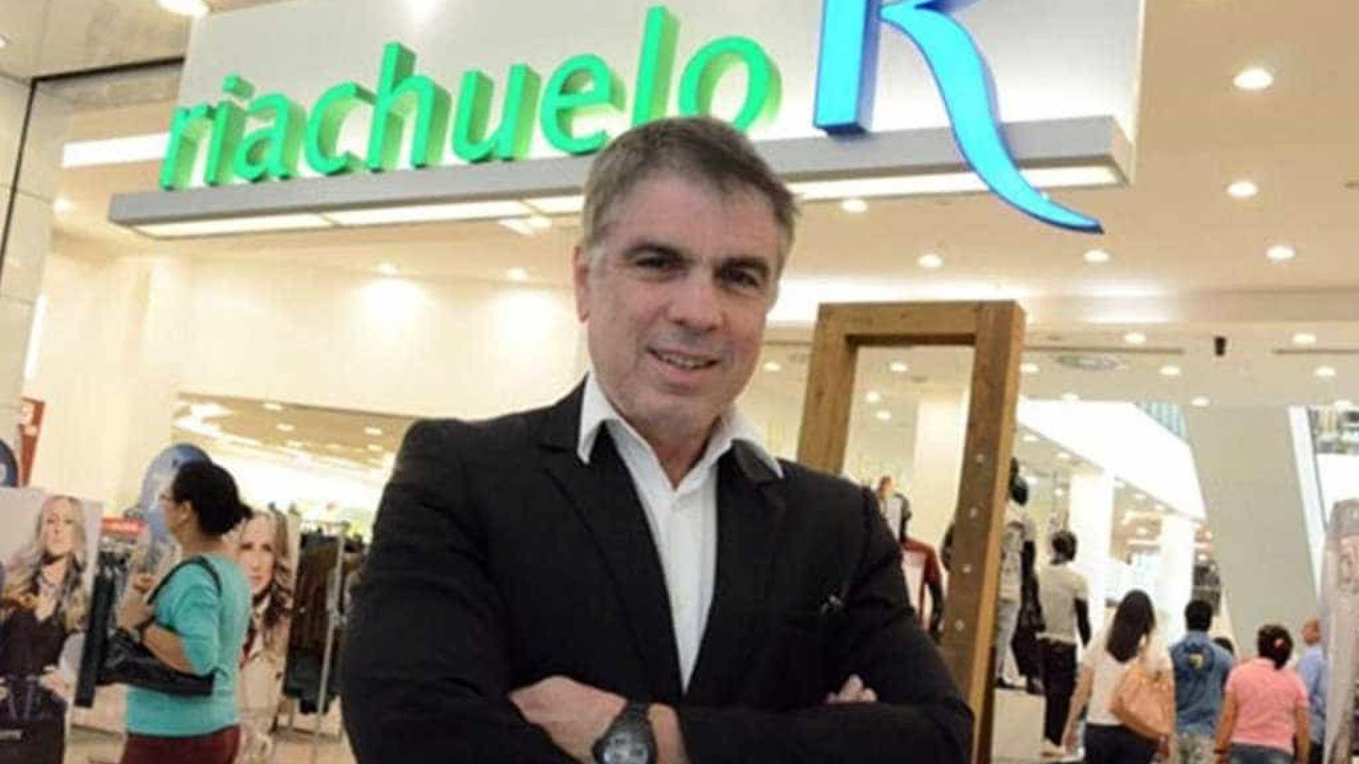 'Vagabundos não vão me intimidar', diz Flávio Rocha sobre MST