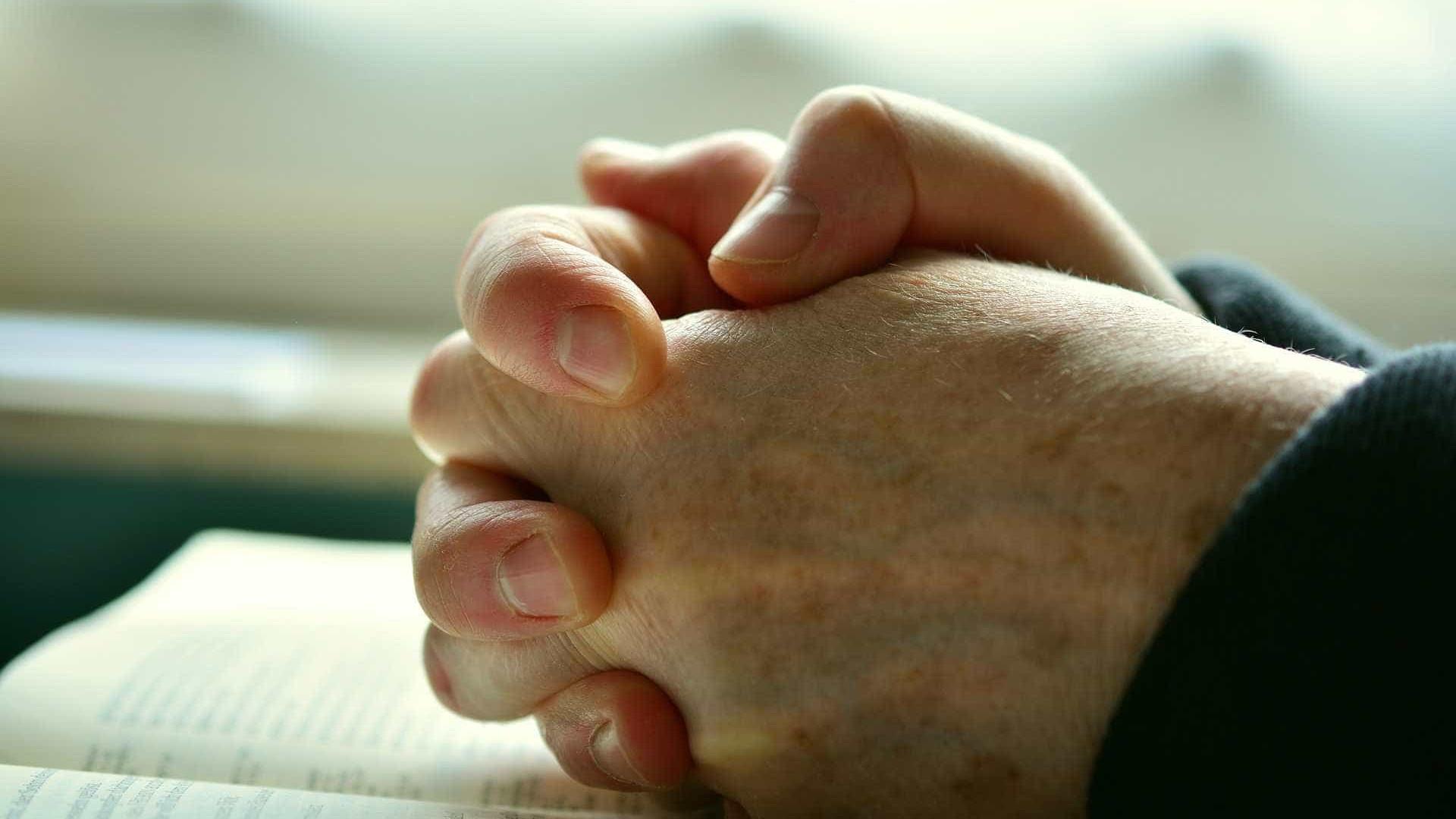 Igreja evangélica é acusada de trabalho escravo e maus tratos