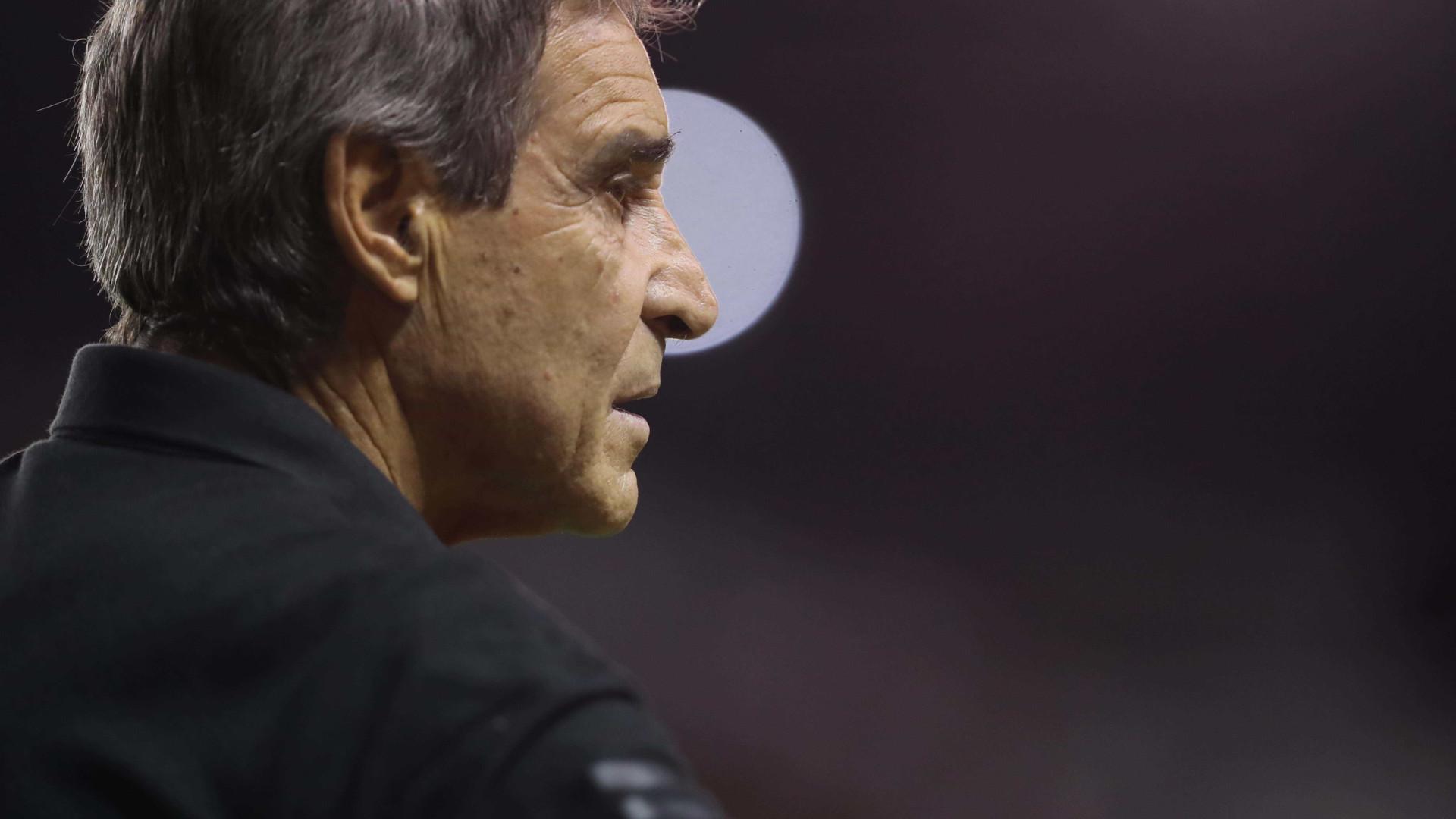 Flamengo terá desfalque importante em partida da Libertadores