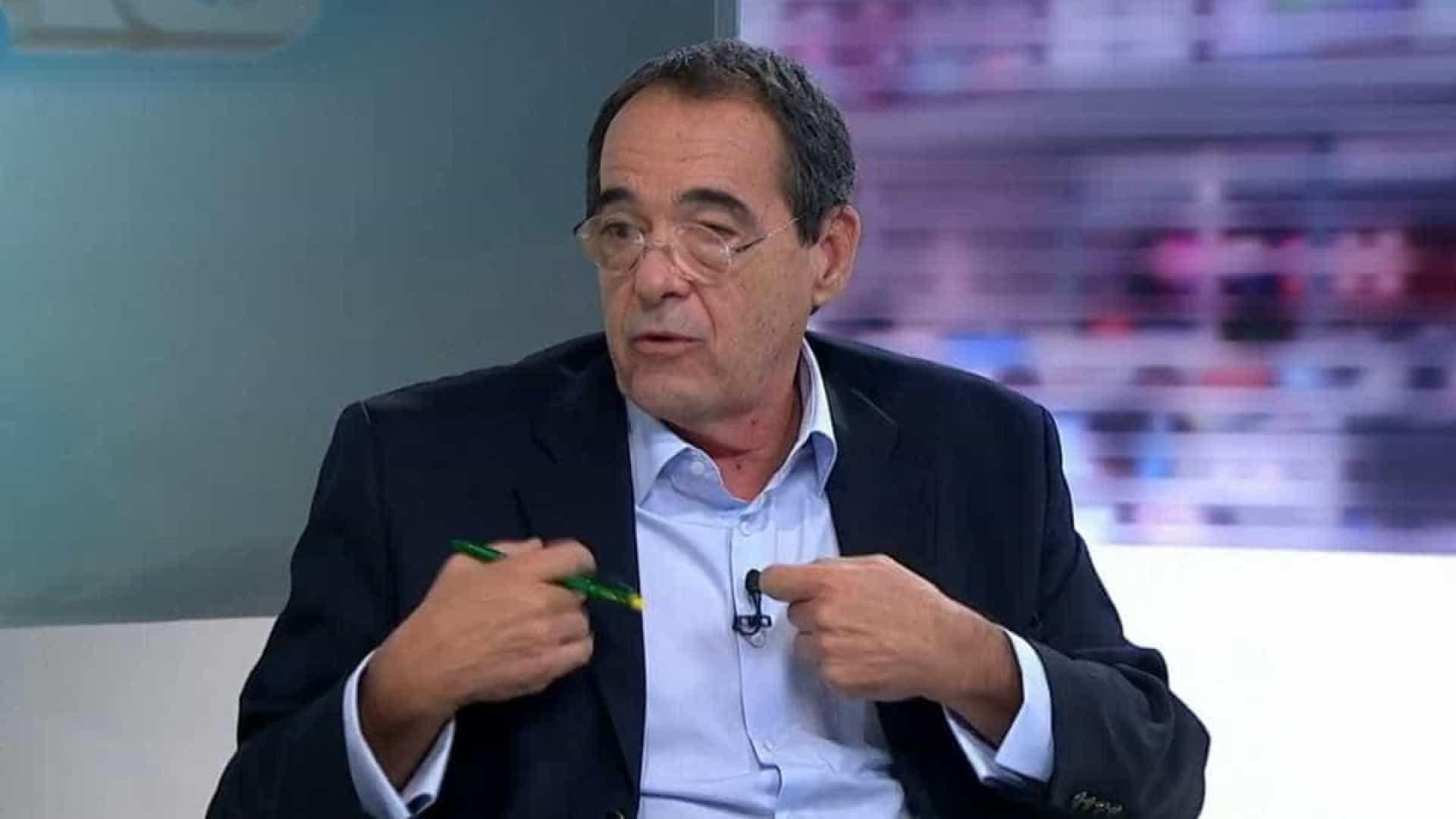 Nalbert lamenta morte de Bebeto de Freitas: 'Lutou pelo esporte'