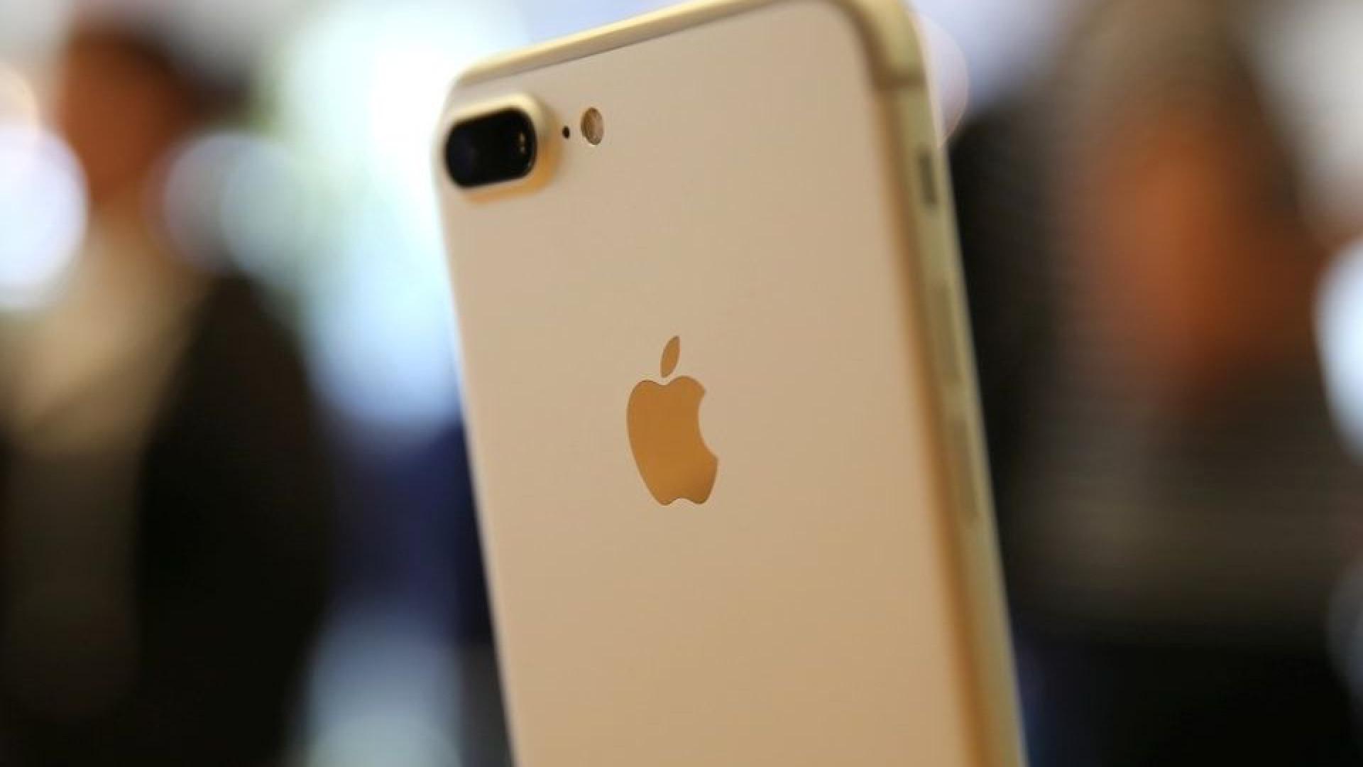 iPhone lidera ranking de celulares que mais emitem radiação no Brasil