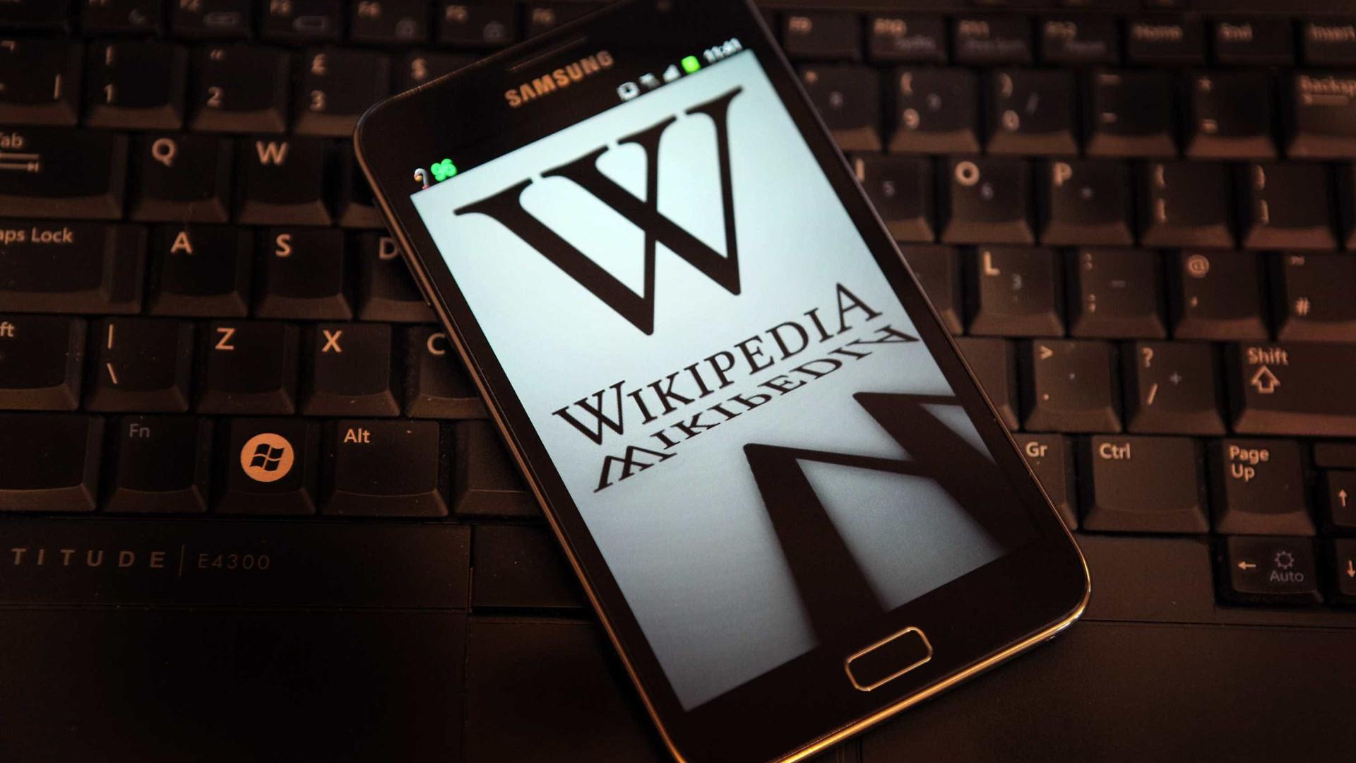 Youtube revela parceria com a Wikipédia sem a avisar