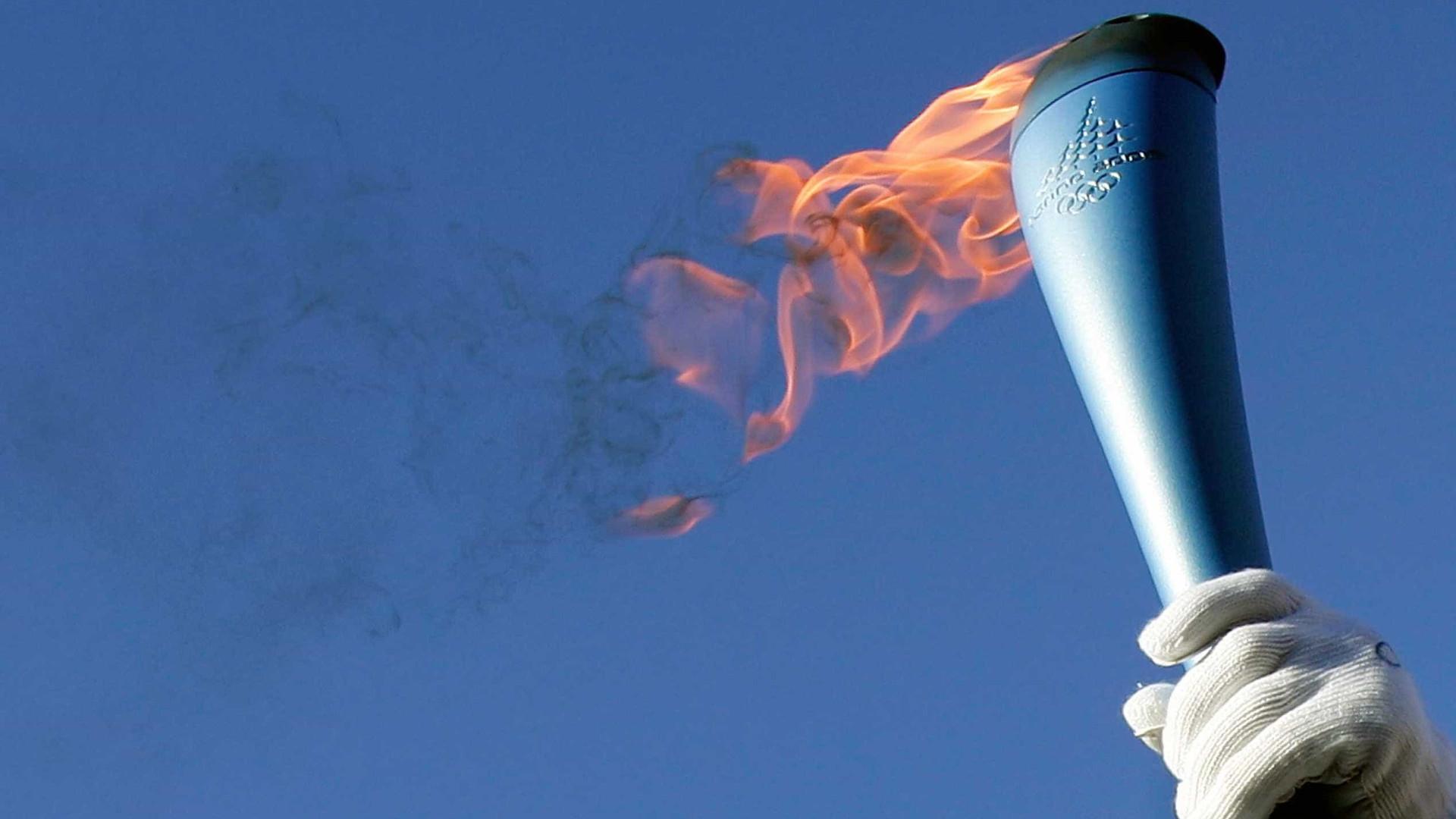 Candidatura olímpica de Turim recebe primeiro 'sim'