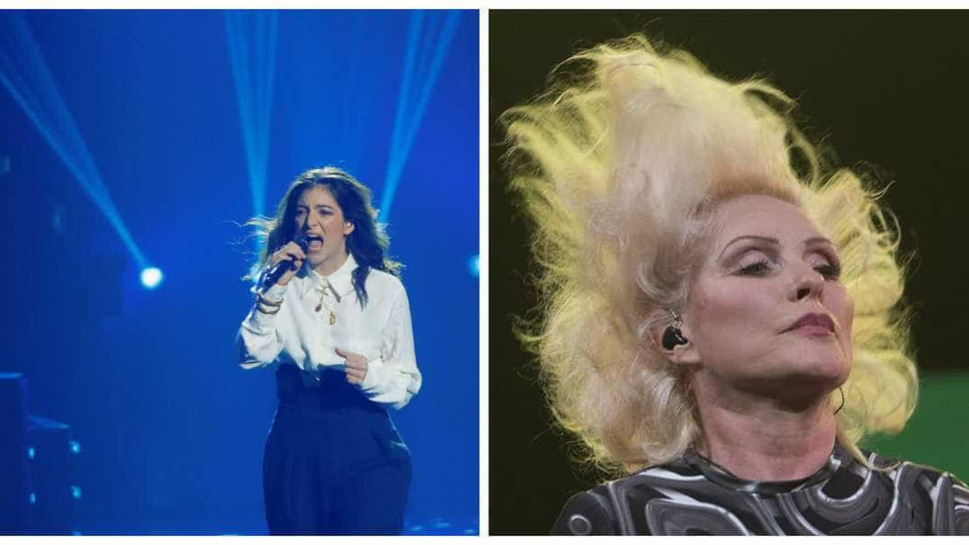 Popload Festival anuncia participação de Lorde e Blondie