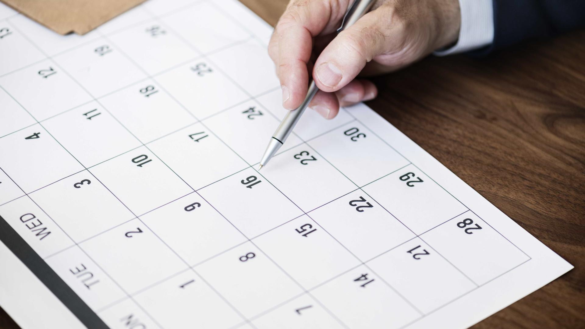 Confira o calendário de restituição do Imposto de Renda 2018