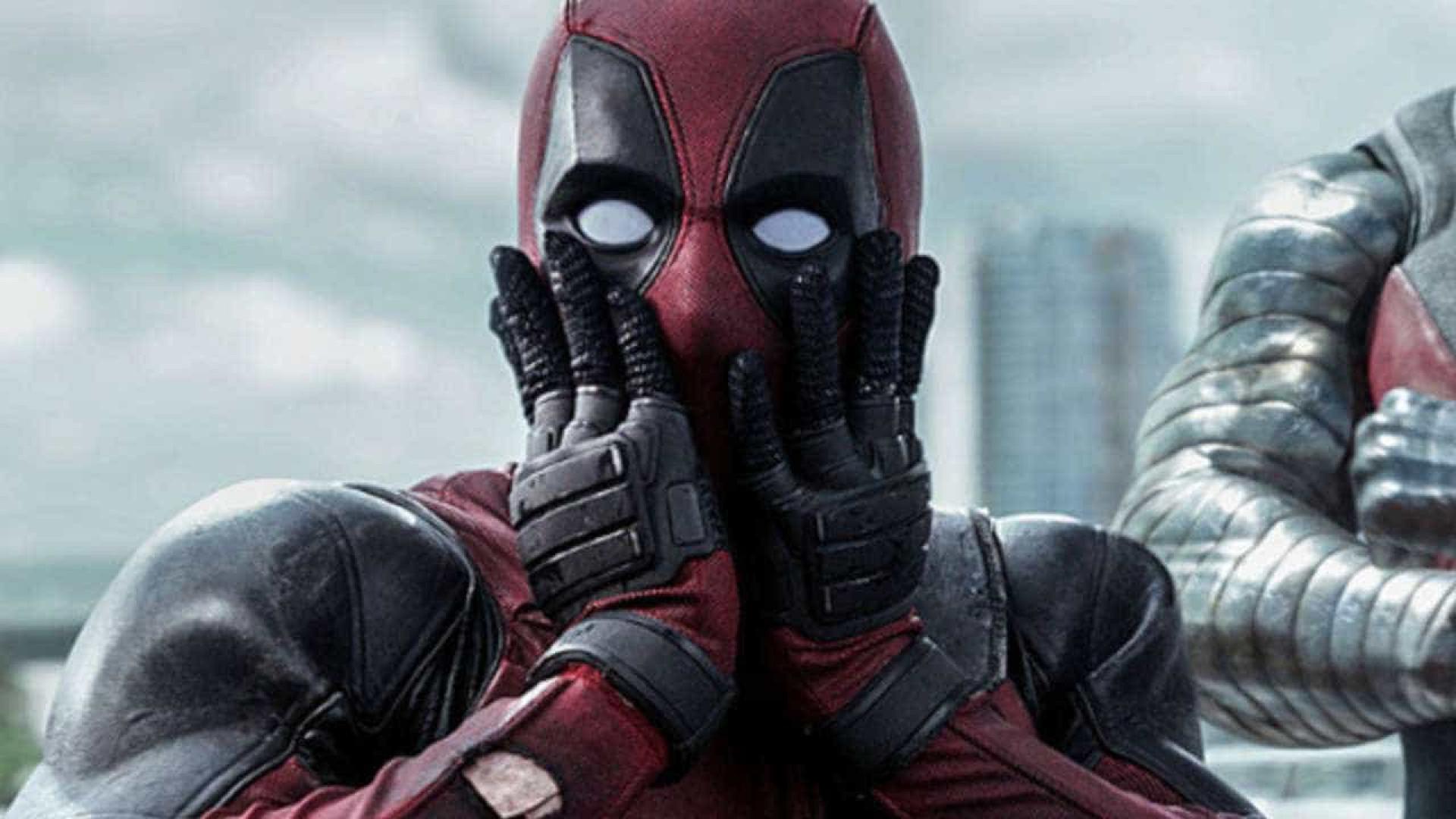 'Deadpool 2' divulga segundo trailer; assista
