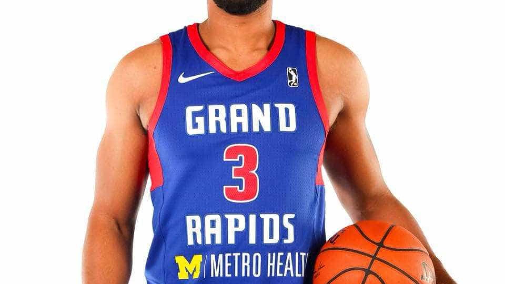 Médico divulga causa da morte de jogador de basquete dos EUA