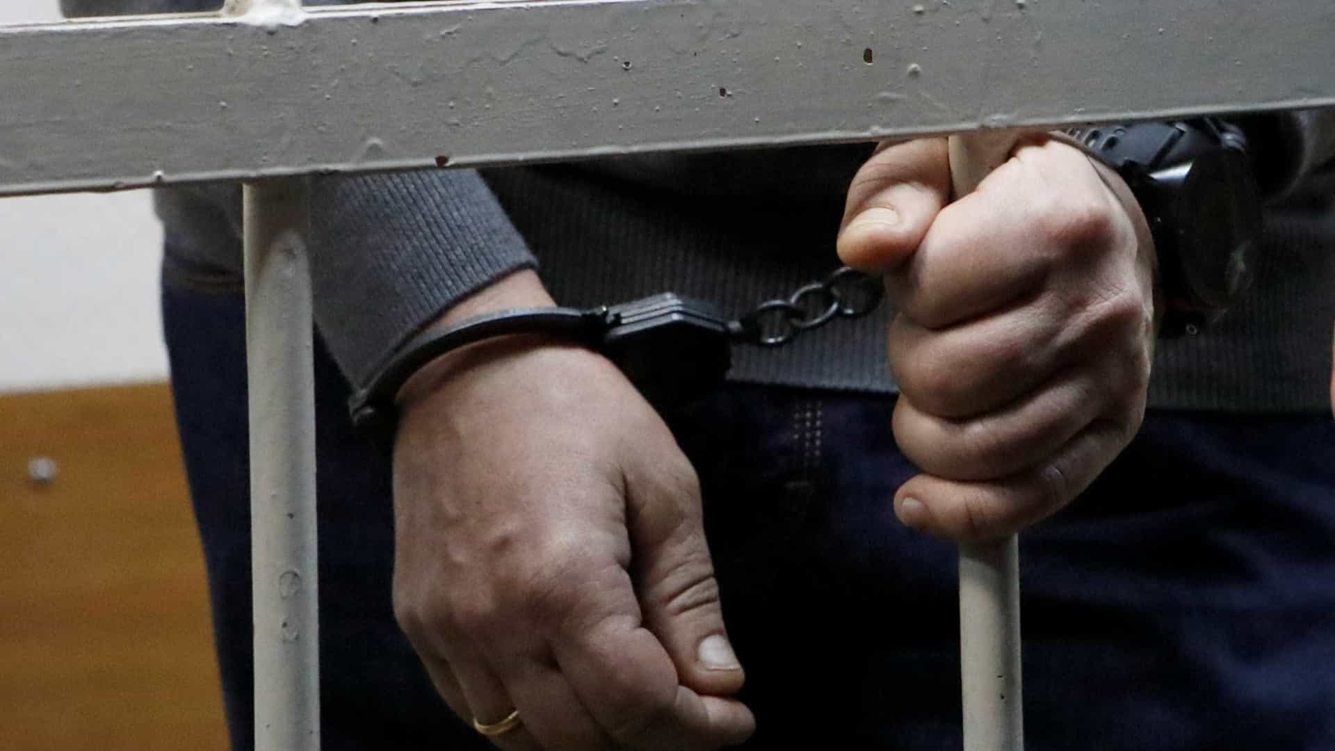 Integrante do CV é preso antes de fazer cirurgia plástica em SP