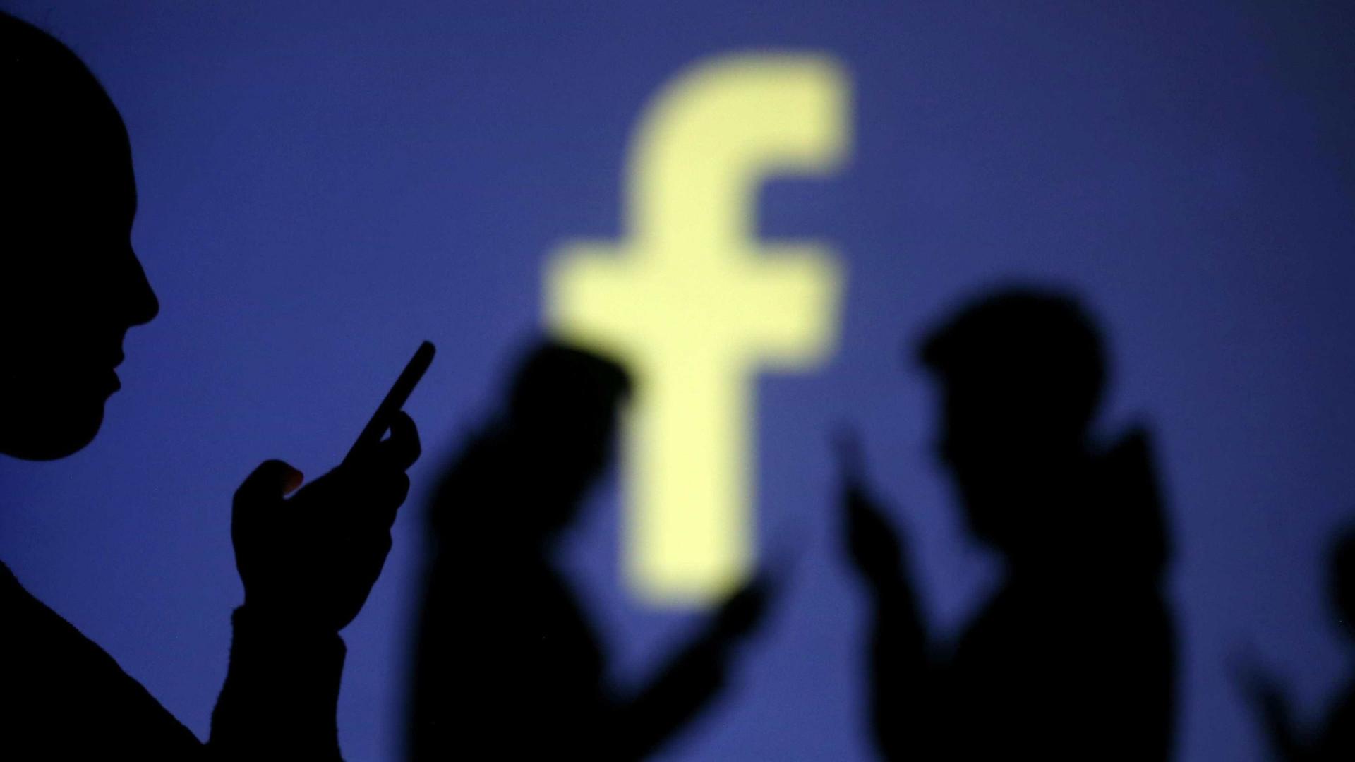 Vietnã acusa Facebook de violar nova lei da cibersegurança