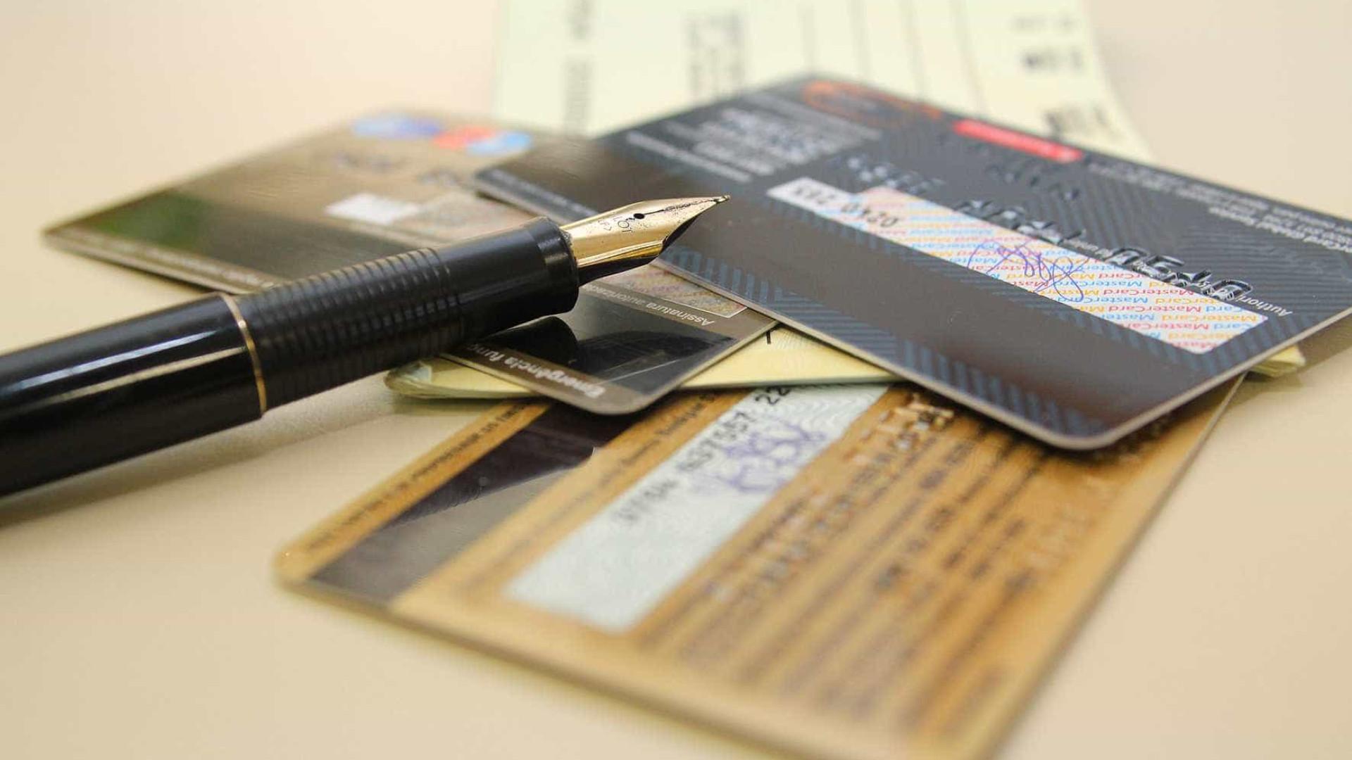 Especialistas contestam propostas de CPI dos Cartões de Crédito