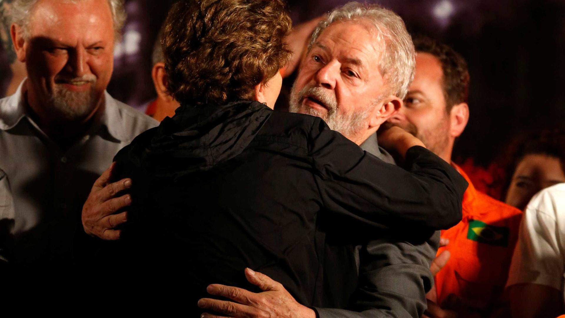Lula pode ser candidato e eleito mesmo preso? Entenda