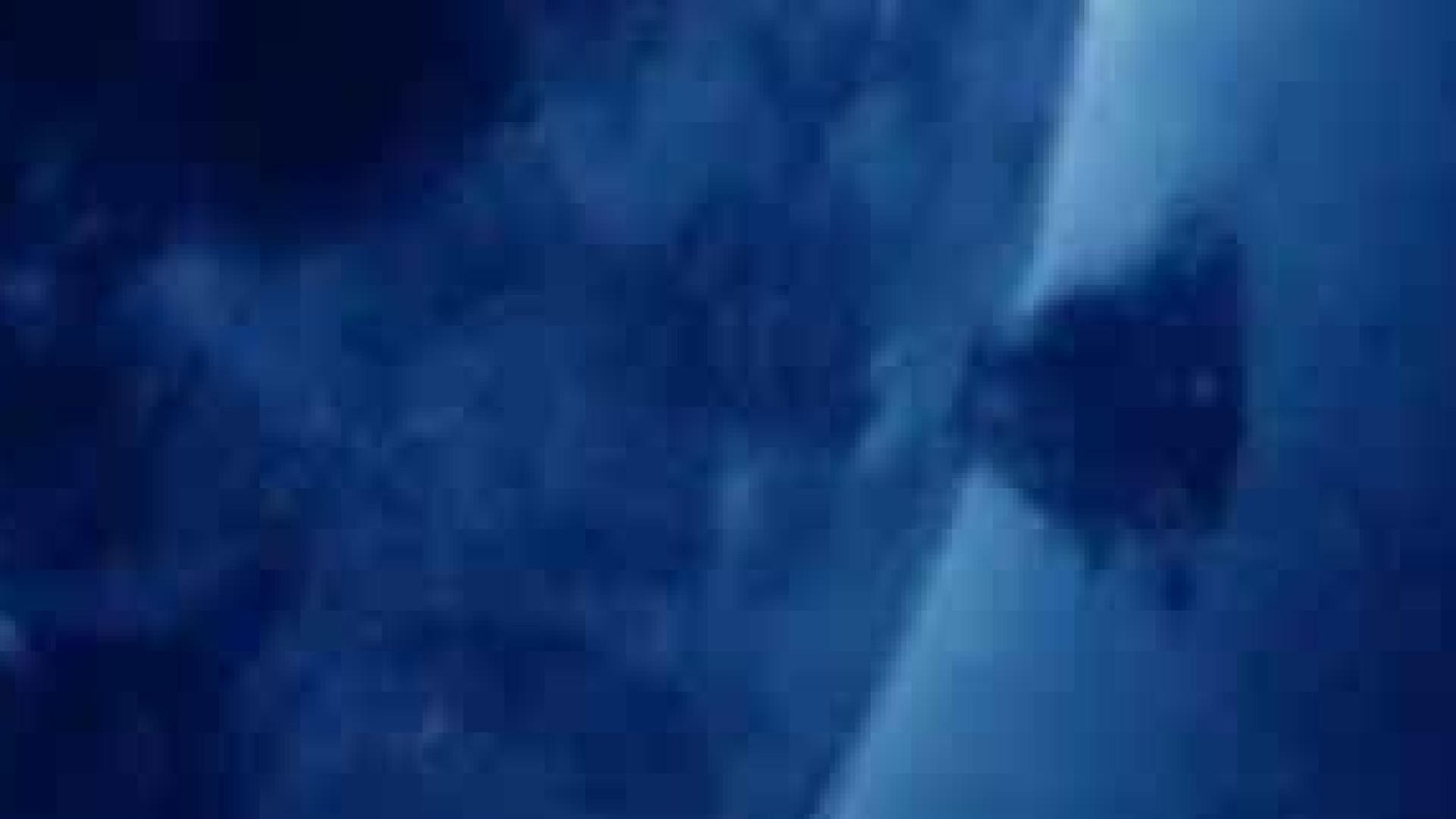 Tornado de plasma é capturado na superfície solar