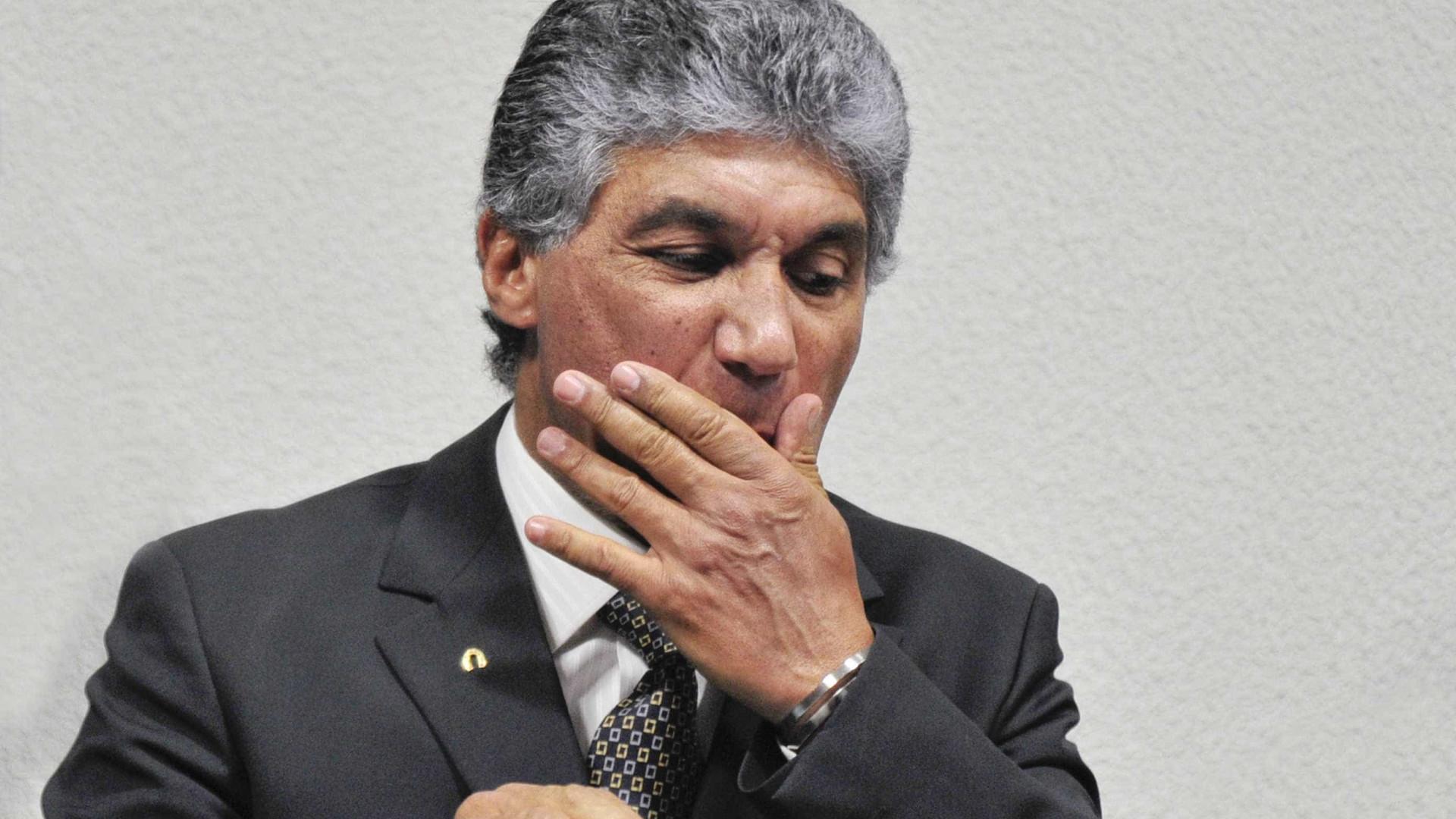 Suposto operador do PSDB, Paulo Preto decide não fazer delação