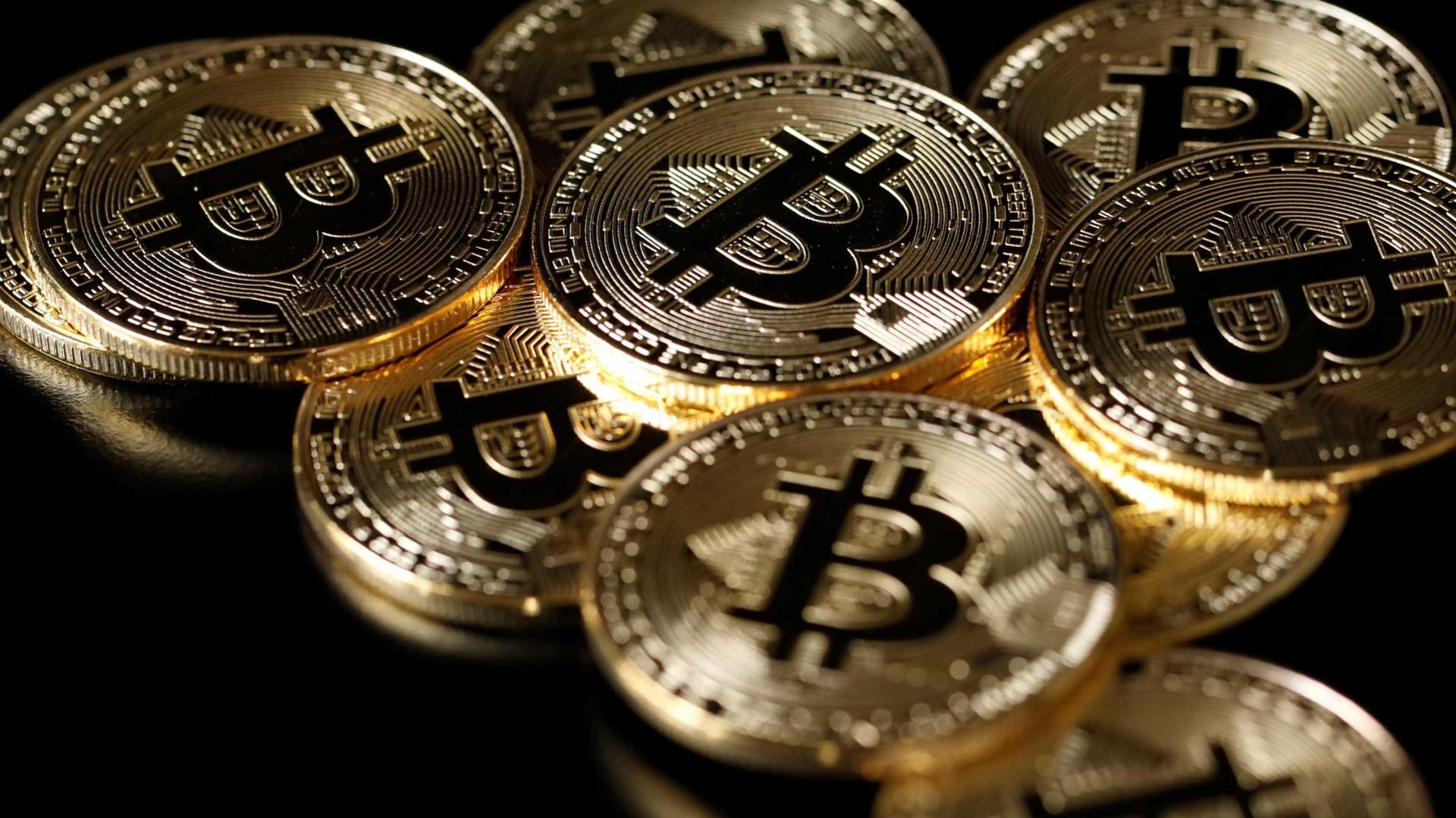 Forte alta do bitcoin em 2017 foi segurada por manipulação, diz estudo