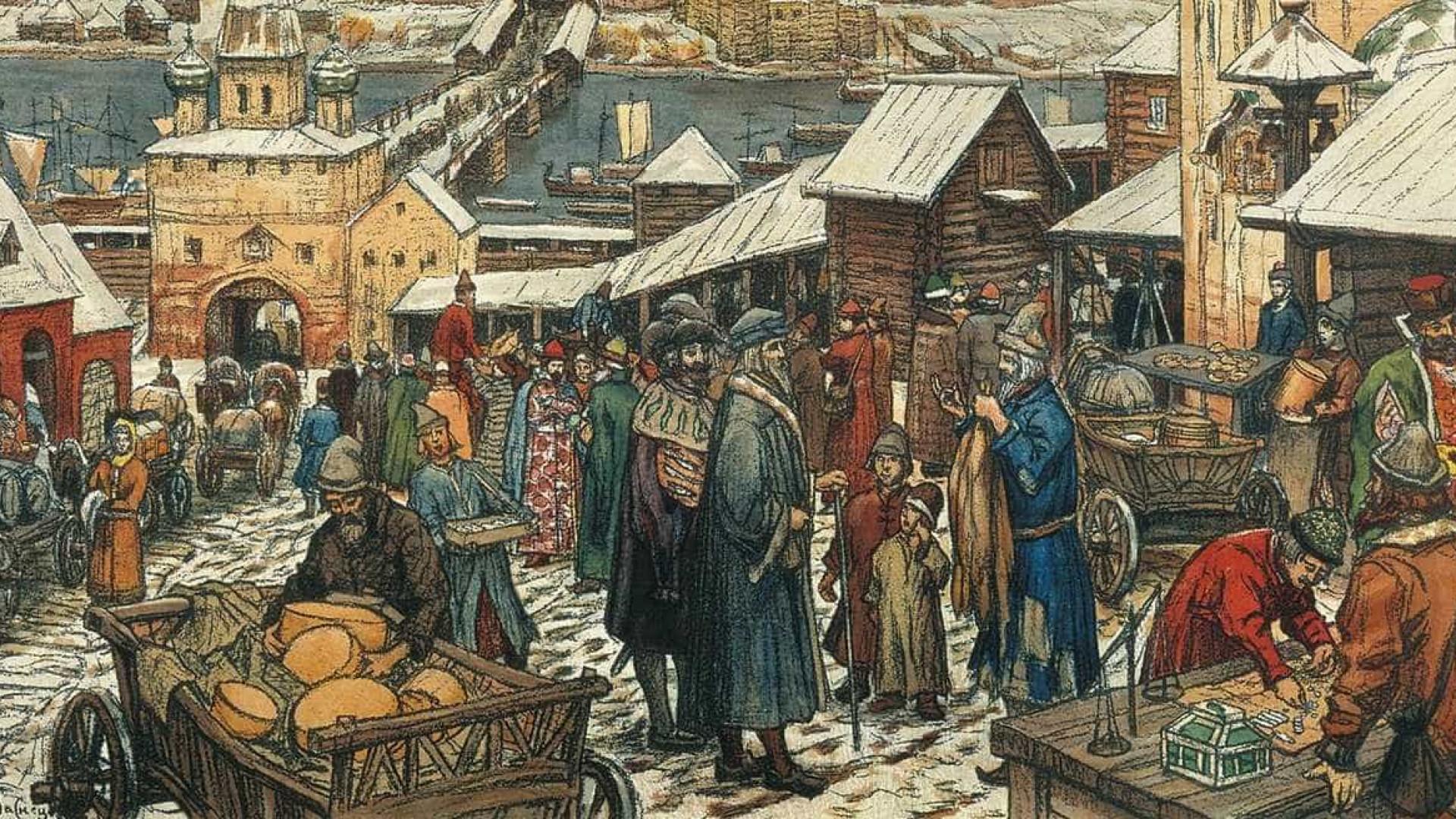 5 regras de etiqueta que eram padrão na Idade Média