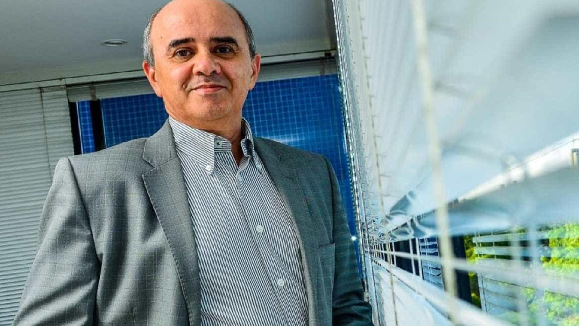 Número 2 da PGR responde Janot sobre Alckmin fora da Lava Jato