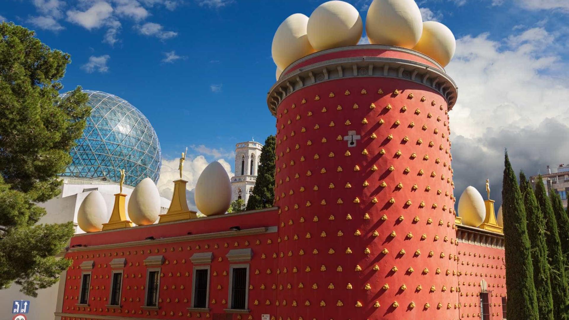 Acredite se quiser: os museus mais inusitados do mundo