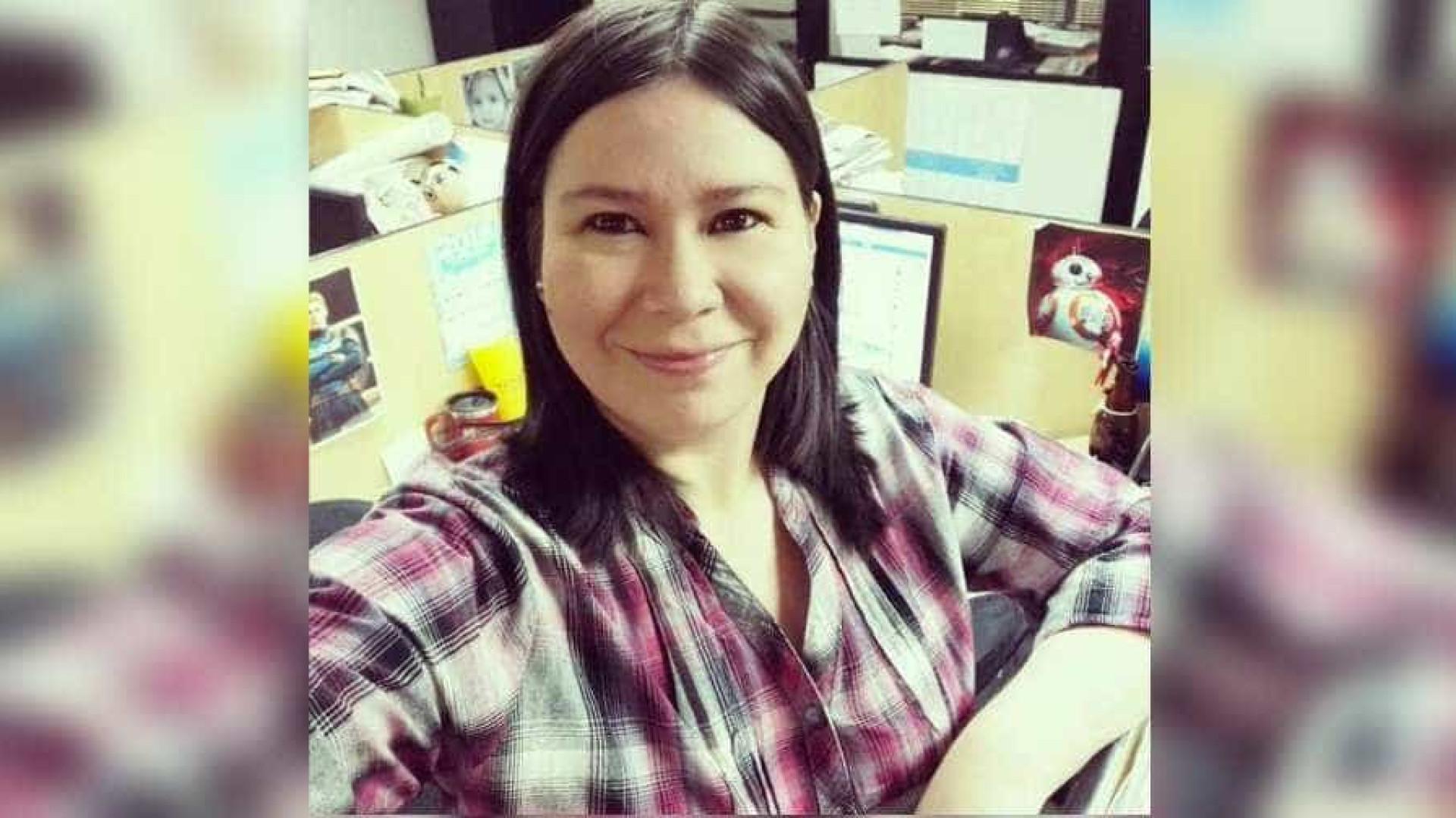 Jornalista de El Salvador é encontrada morta em rodovia