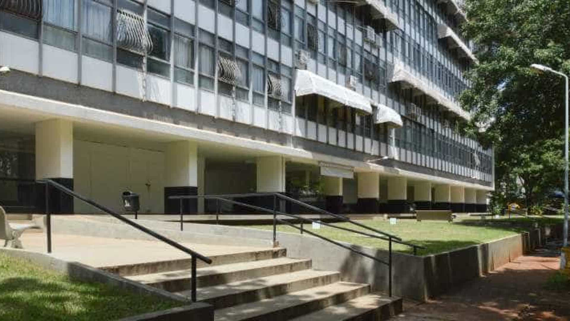 Prazo para compra de imóveis da União termina nesta terla-feira (18)