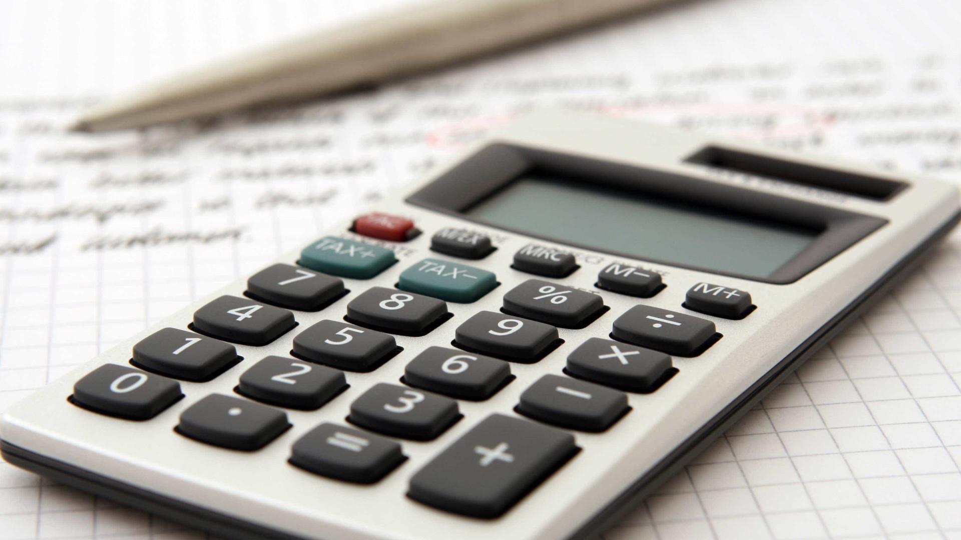 Senado aprova projeto que obriga revisão anual de gasto público