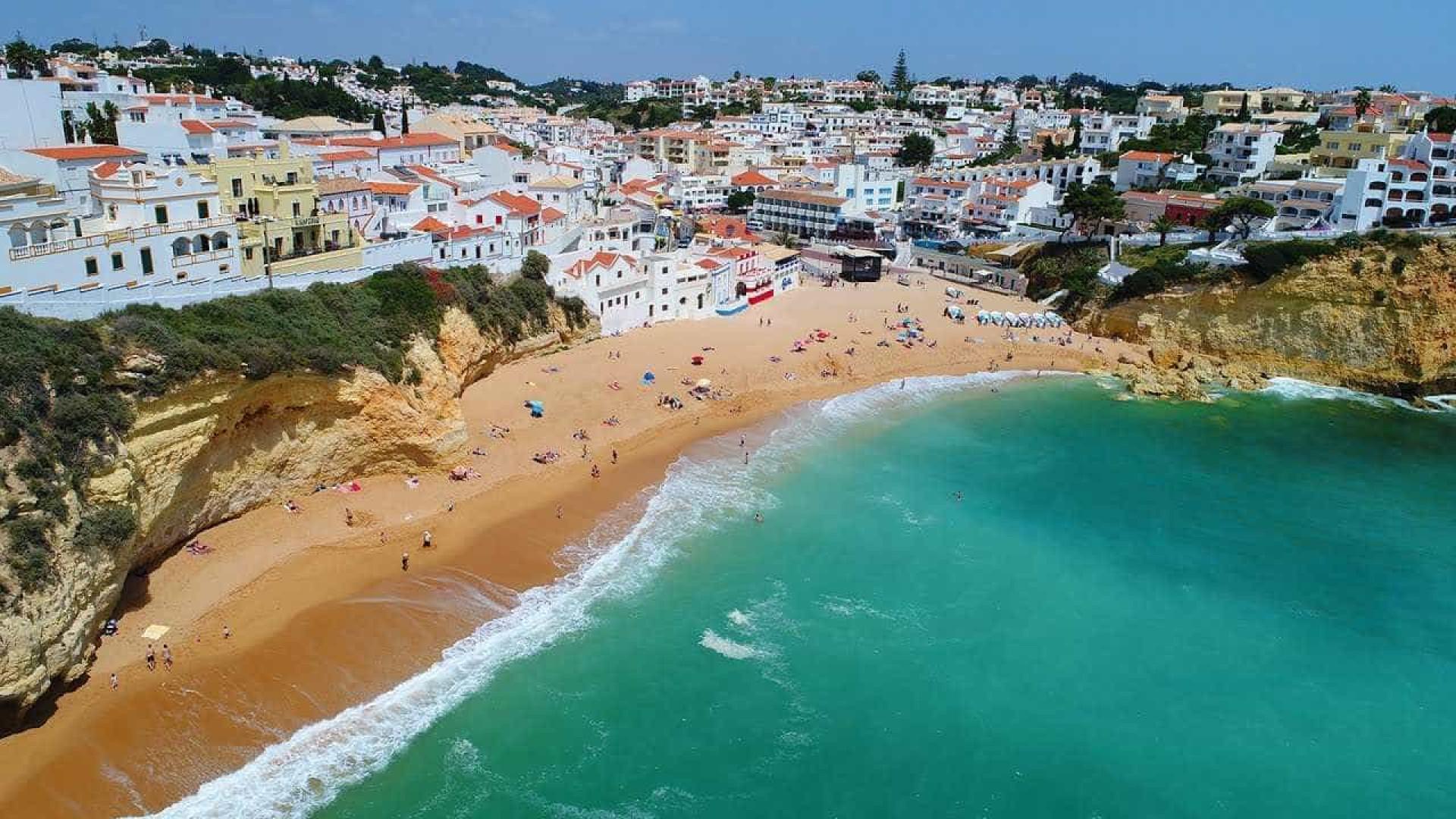 sexo nas praias chats portugueses