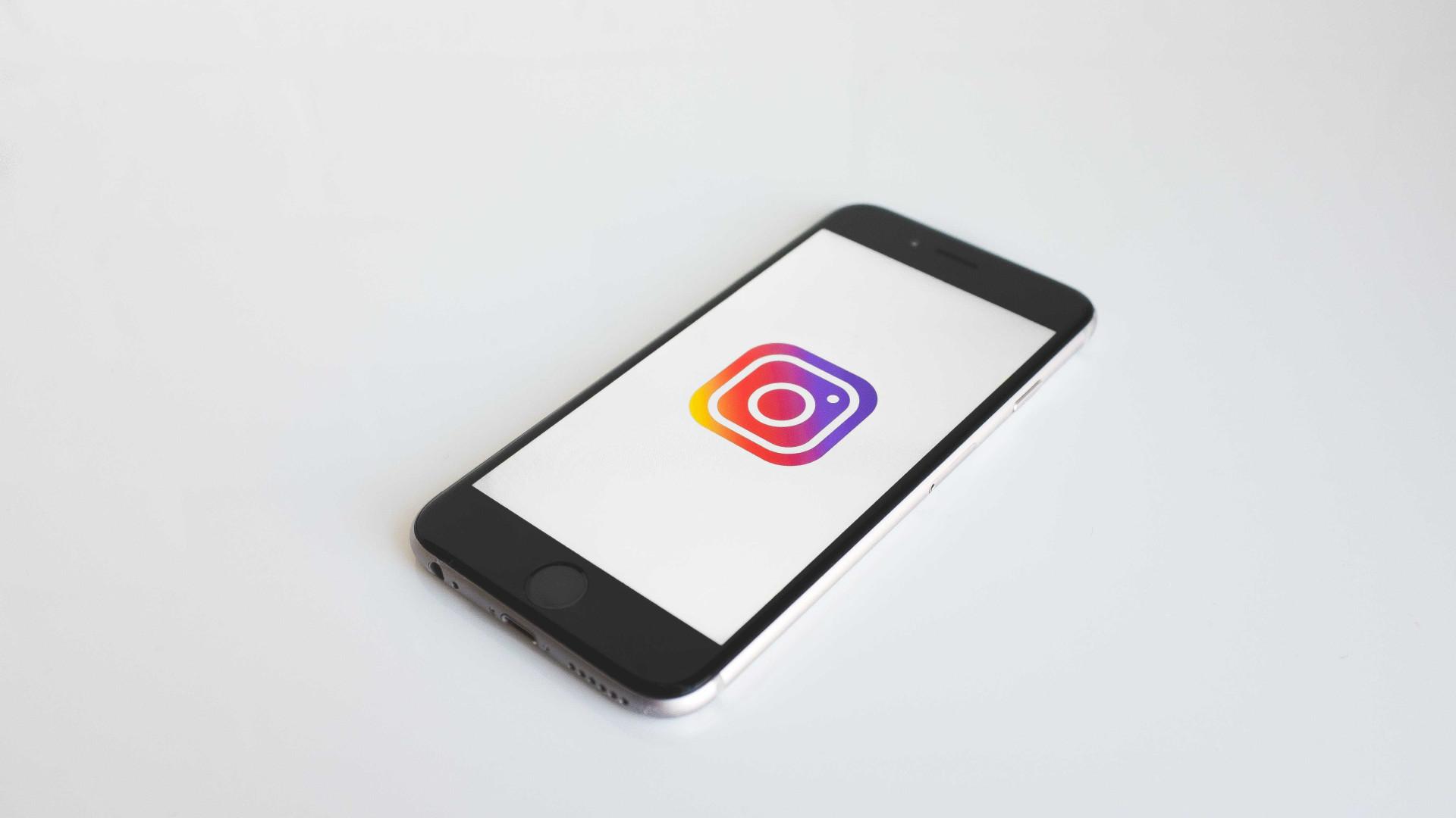 Instagram lança recurso para silenciar publicações sem perder o amigo
