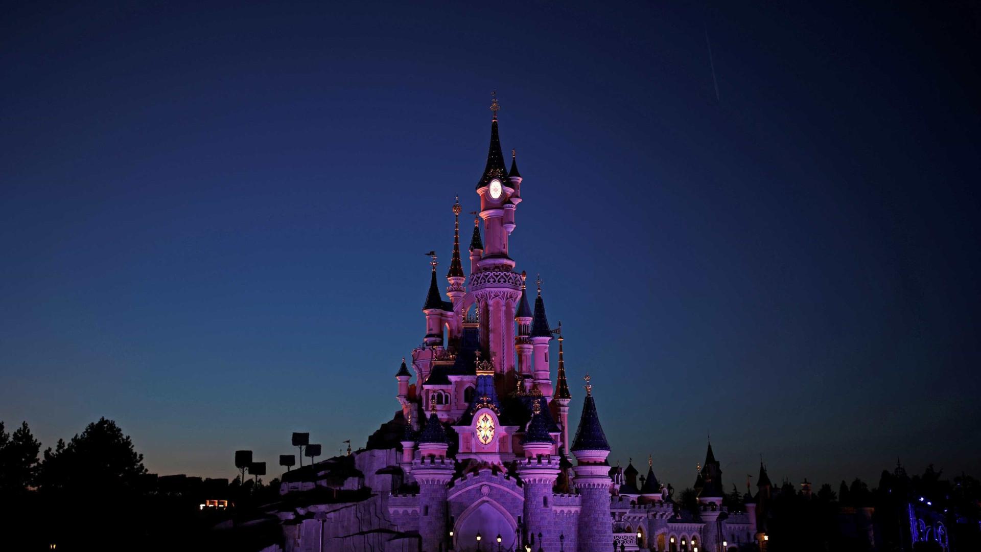 Atrações na Califórnia vão além da Disneylândia; descubra