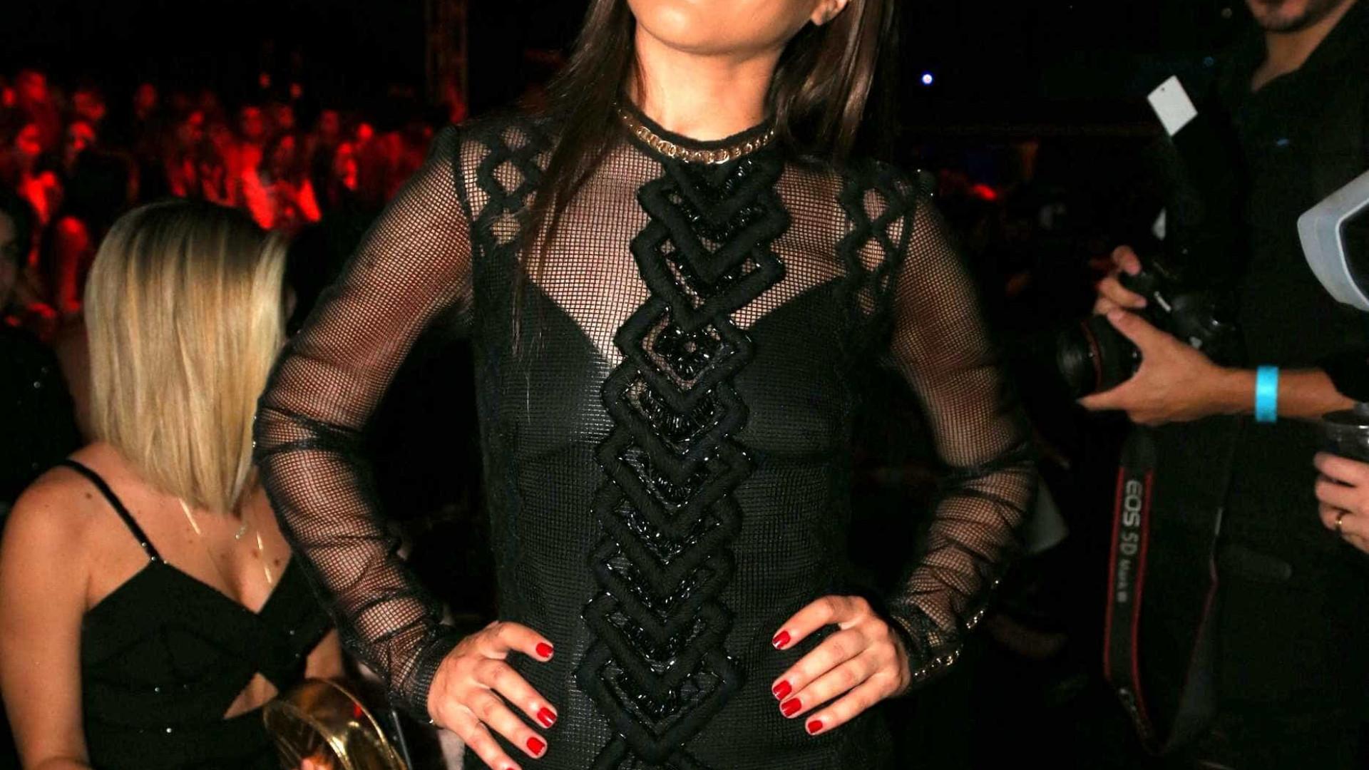 Zezé defende Wanessa: 'Ela já era sucesso antes de Anitta existir'