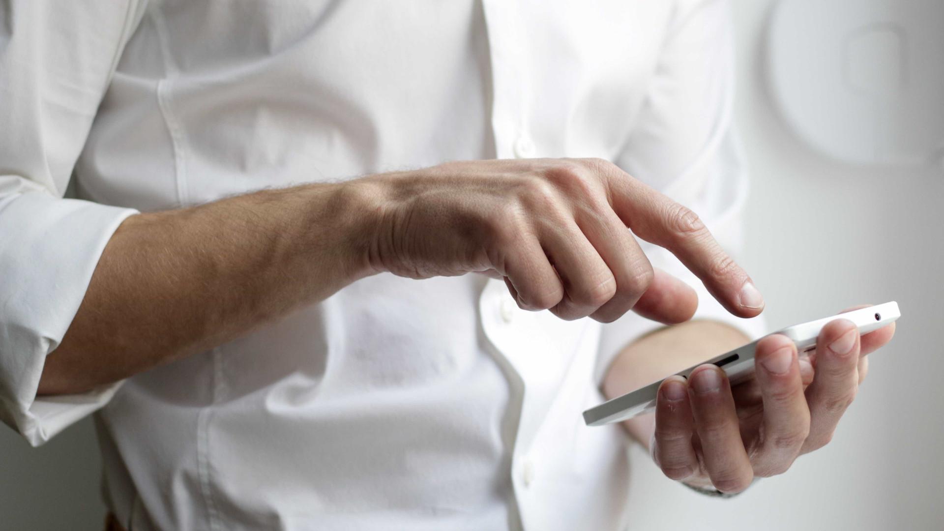 Banco Central planeja regulamentar pagamento instantâneo por celular