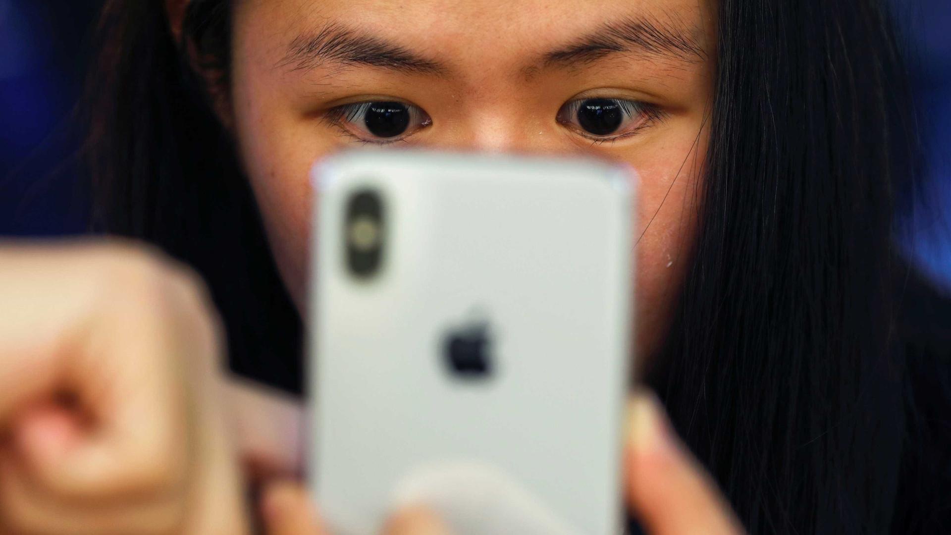 WhatsApp terá integração com vídeos do Instagram e Facebook