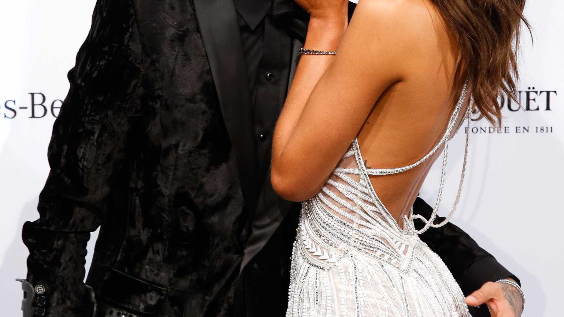 Brumar & Cia: confira os casais famosos mais procurados na web