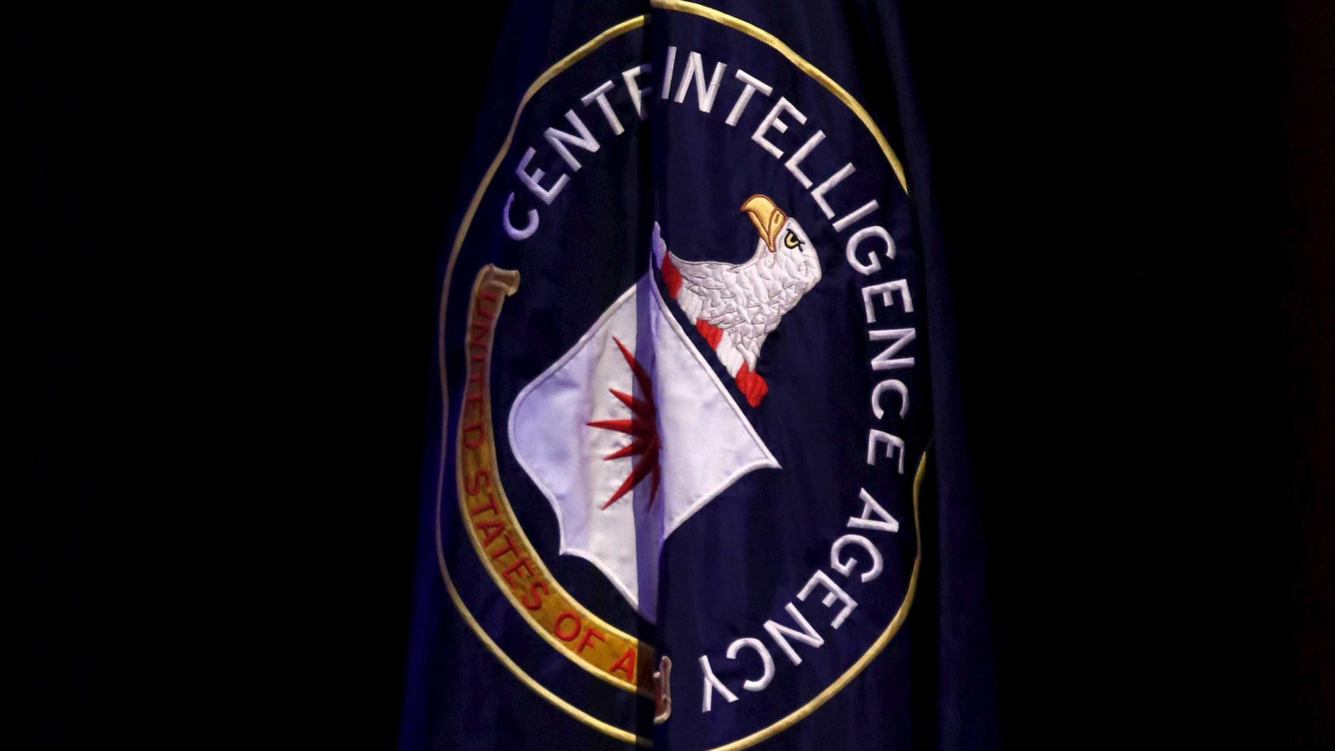 CIA: Geisel autorizou execuções durante ditadura