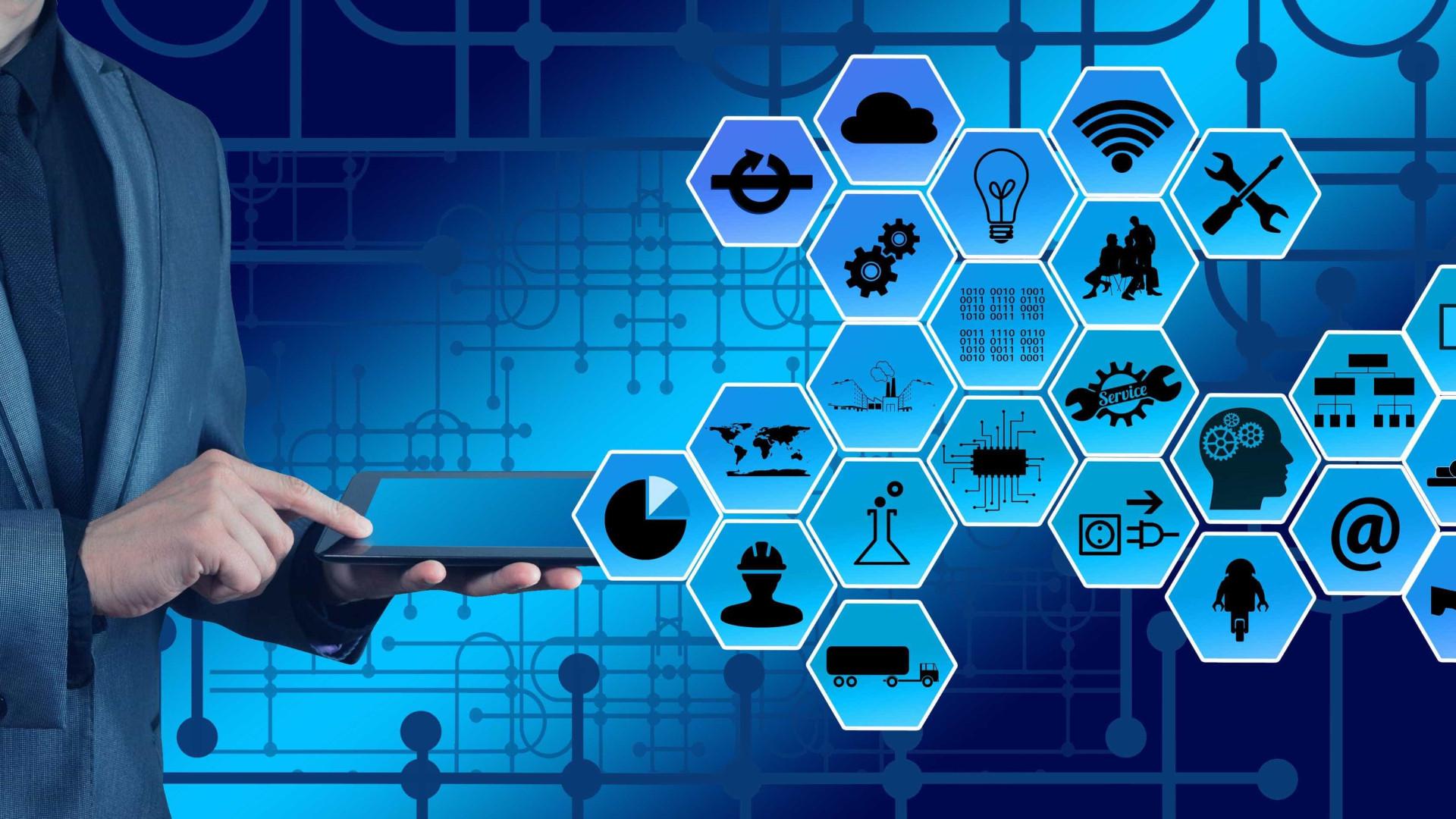 Programa seleciona projetos de tecnologia para problemas sociais