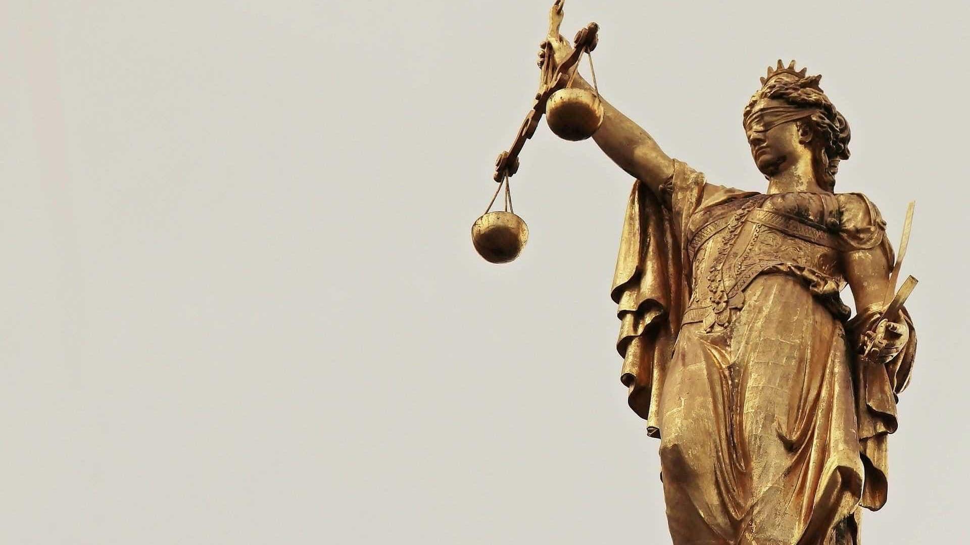 MPF - Ministério Público Federal denuncia empresária por trabalho escravo e tortura