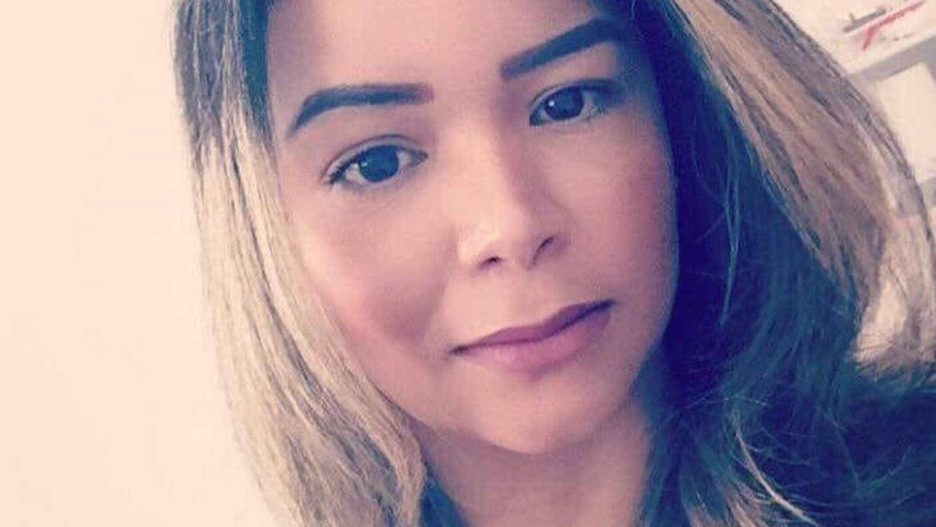 Mulher morre após fazer lipoaspiração e mamoplastia em Cuiabá