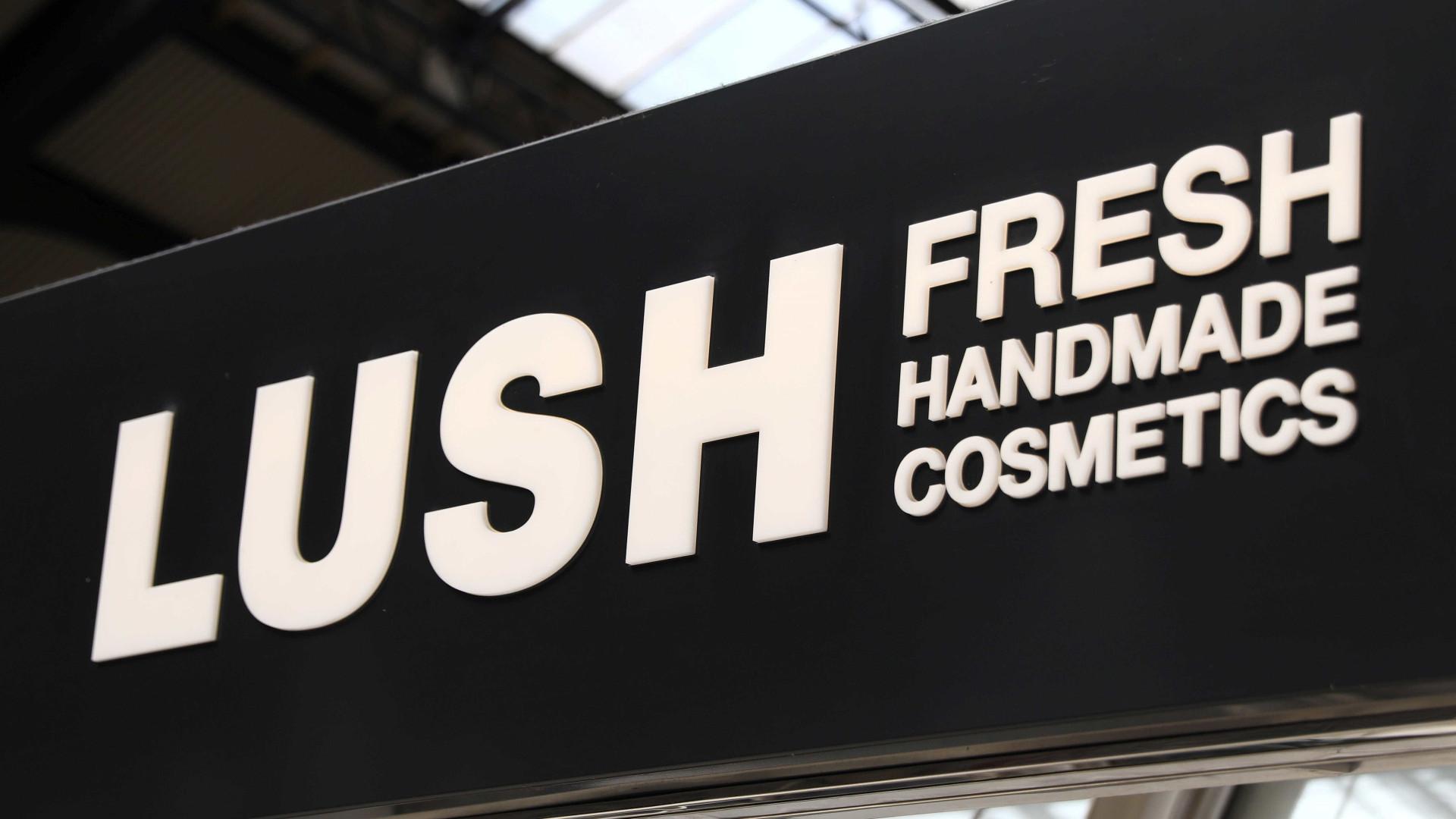 Marca de cosméticos britânica deixa o Brasil alegando alta taxa tributária