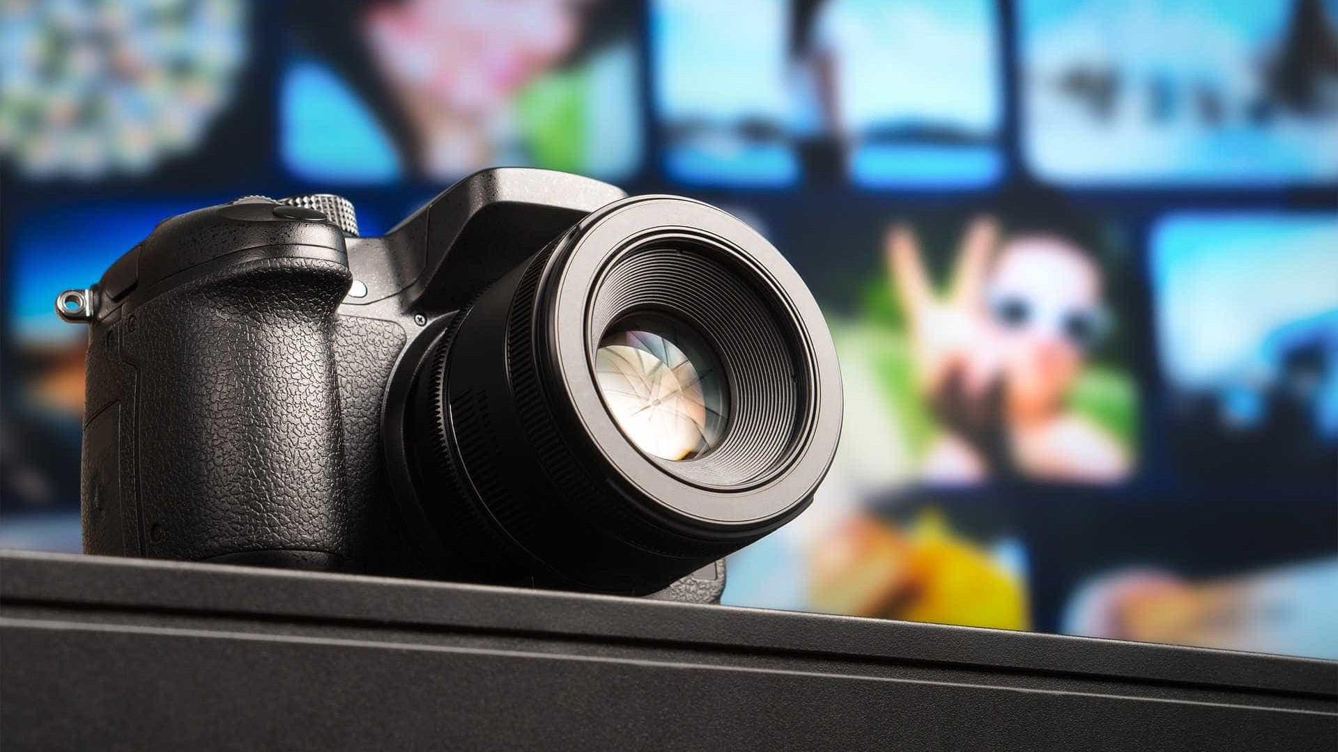 Conheça os 10 melhores programas para edição de fotografias